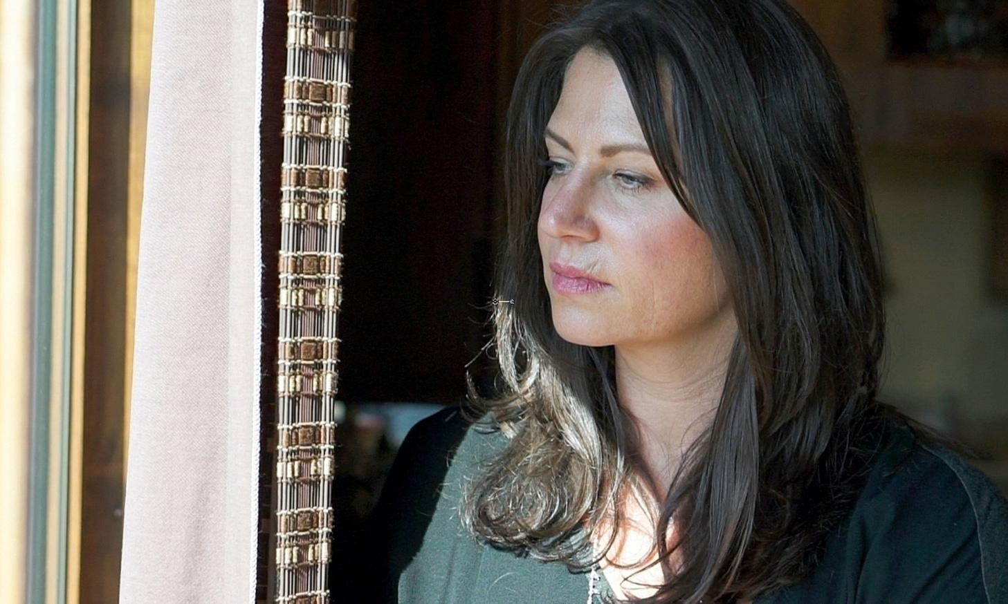 Judge advises $14m in damages to Jewish woman targeted by neo-Nazi 'troll storm'