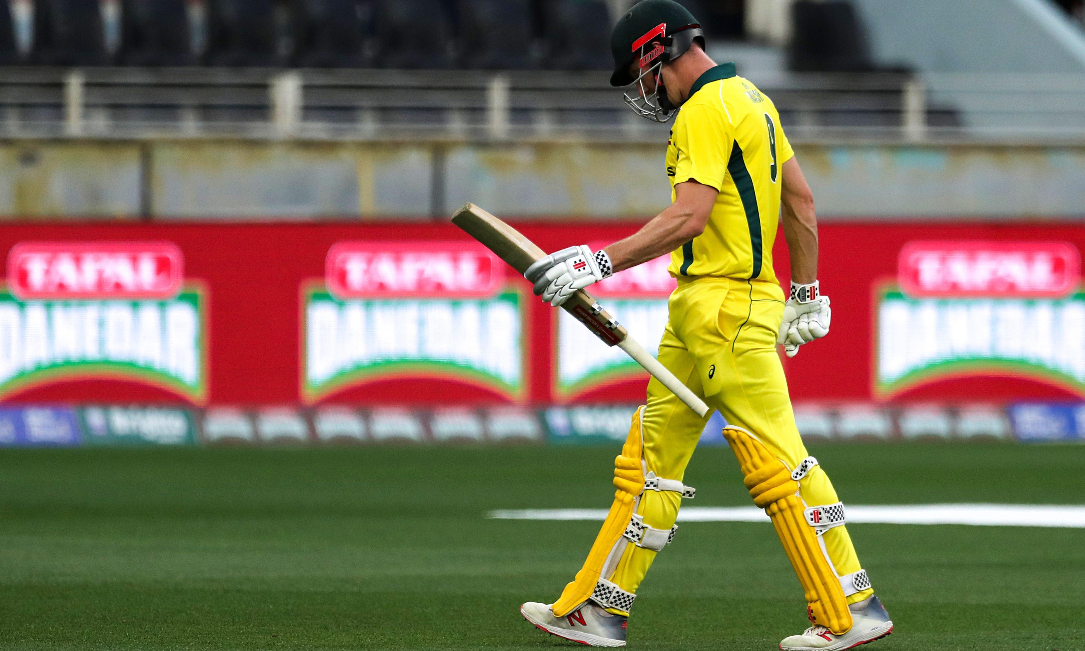 The curious conservatism of Australia's World Cup squad selection