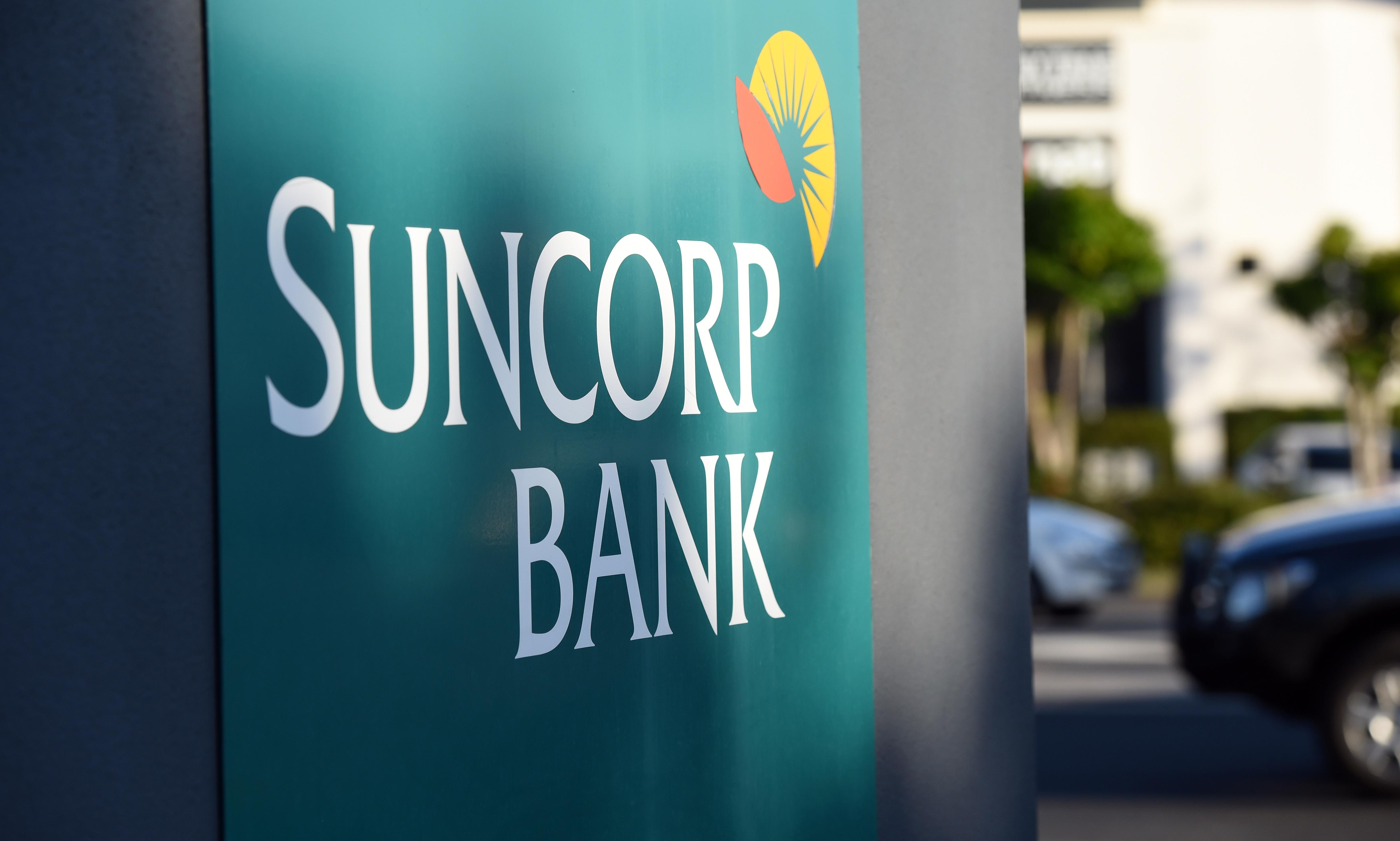 Insurance giant Suncorp says it will no longer cover new thermal coal projects