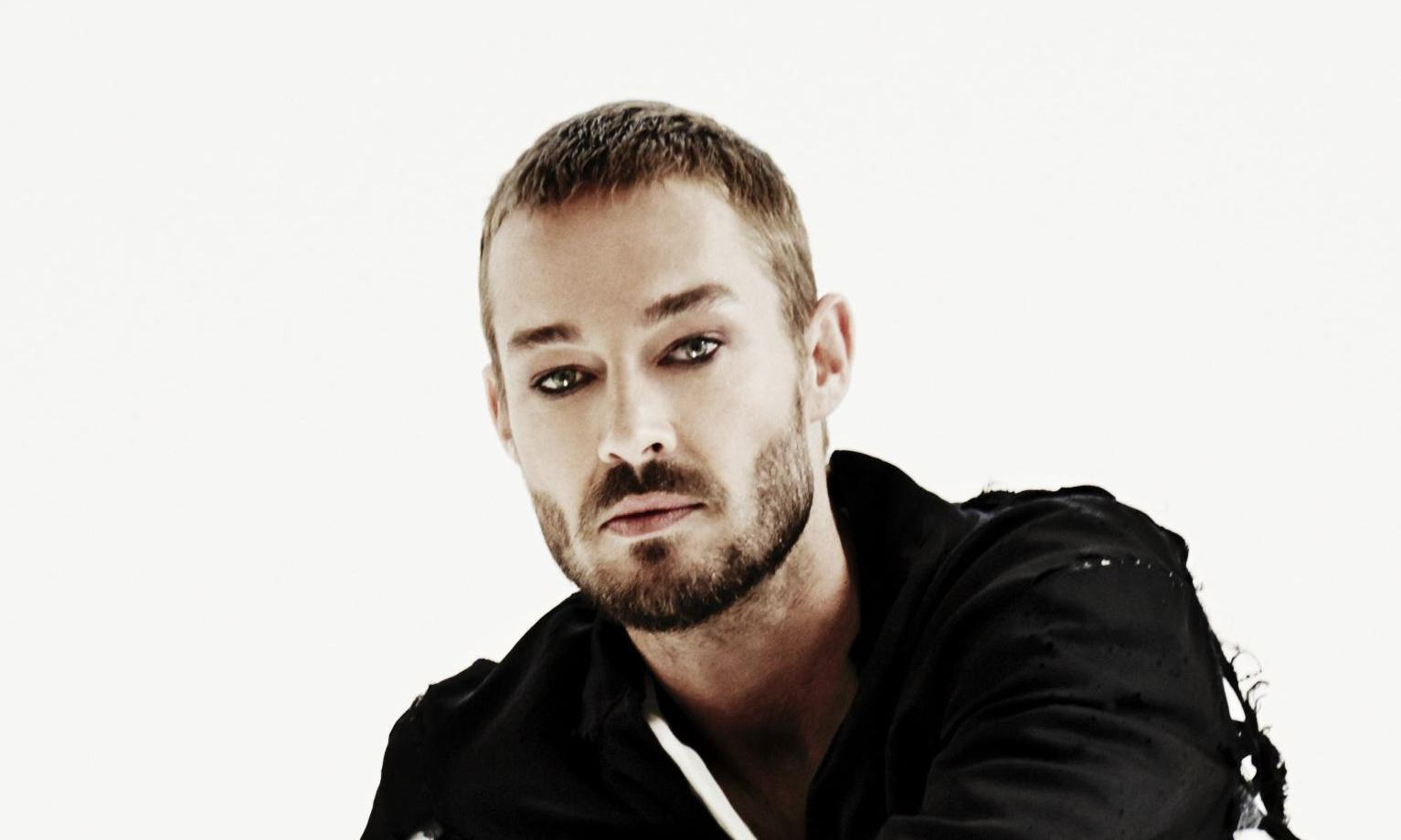 Daniel Johns sues News Corp for defamation over front-page brothel story