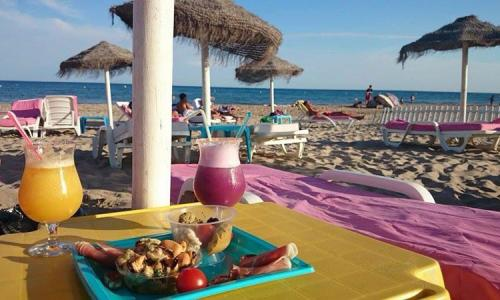 restaurant-de-plage-le-time sete