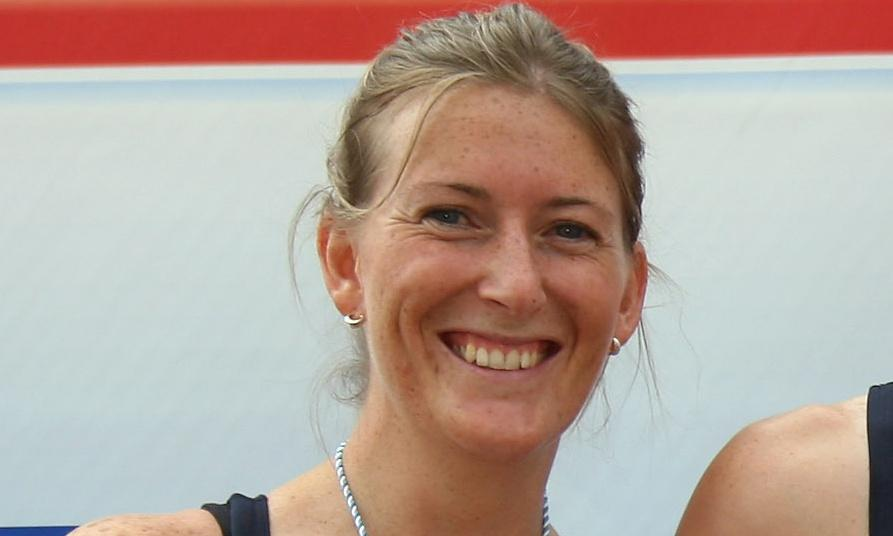 Victoria Aggar resigns from Wada and says it is now 'silencing athletes'