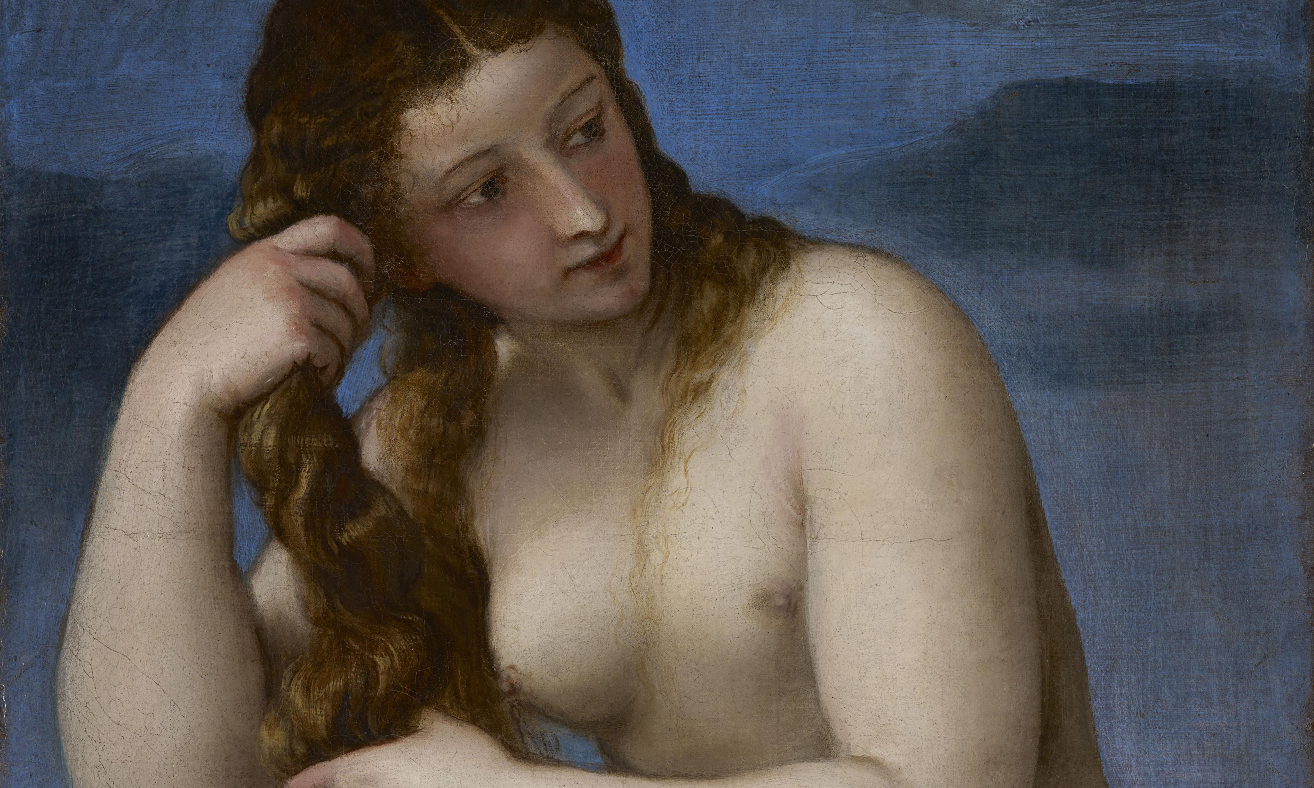 Skin in the game: do we need to take down nudes – or look at them harder?