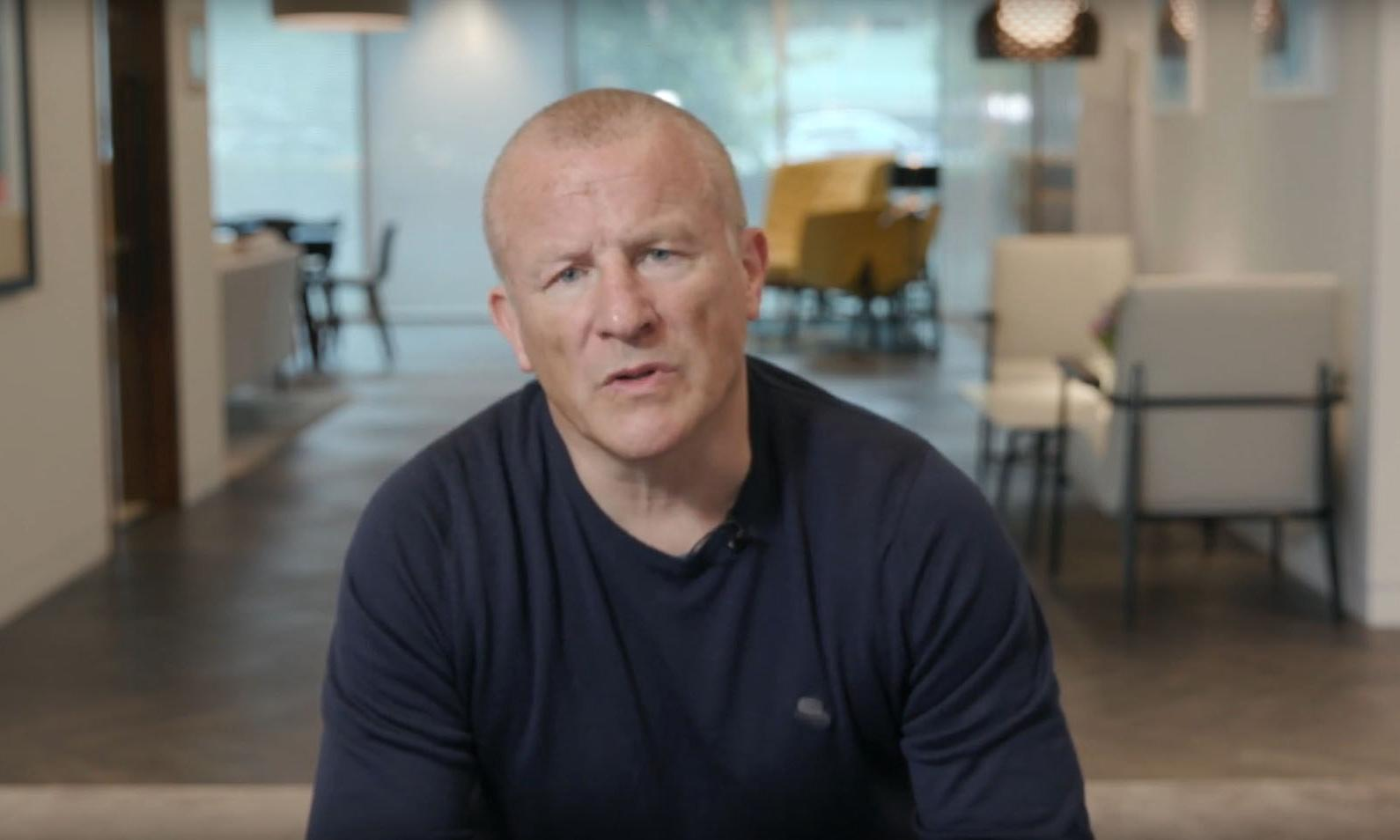 Investors in Neil Woodford fund could lose further £1bn