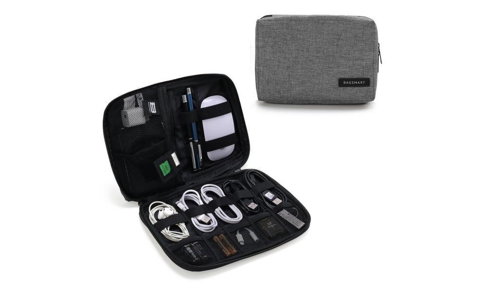 Bagsmart Pomona Electronic Organiser