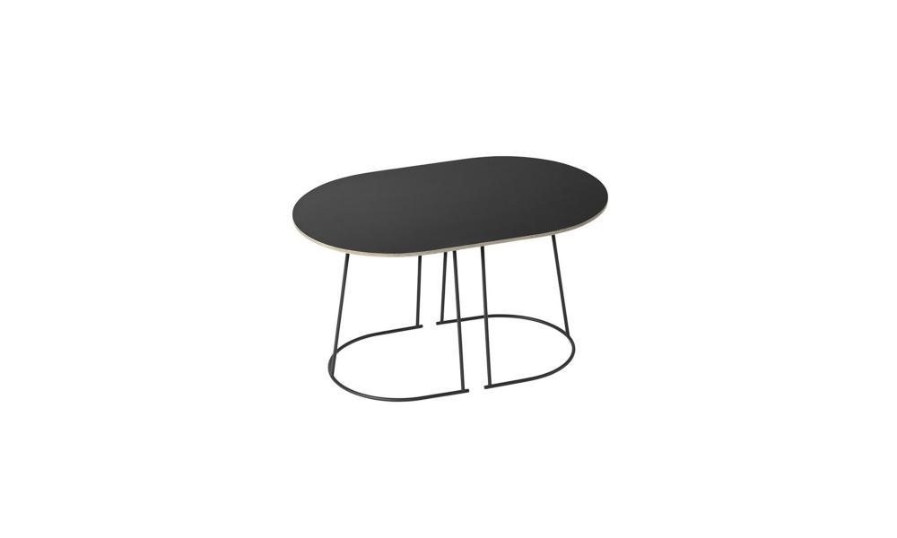 Airy coffee table, Cecilie Manz for Muuto at Houseology