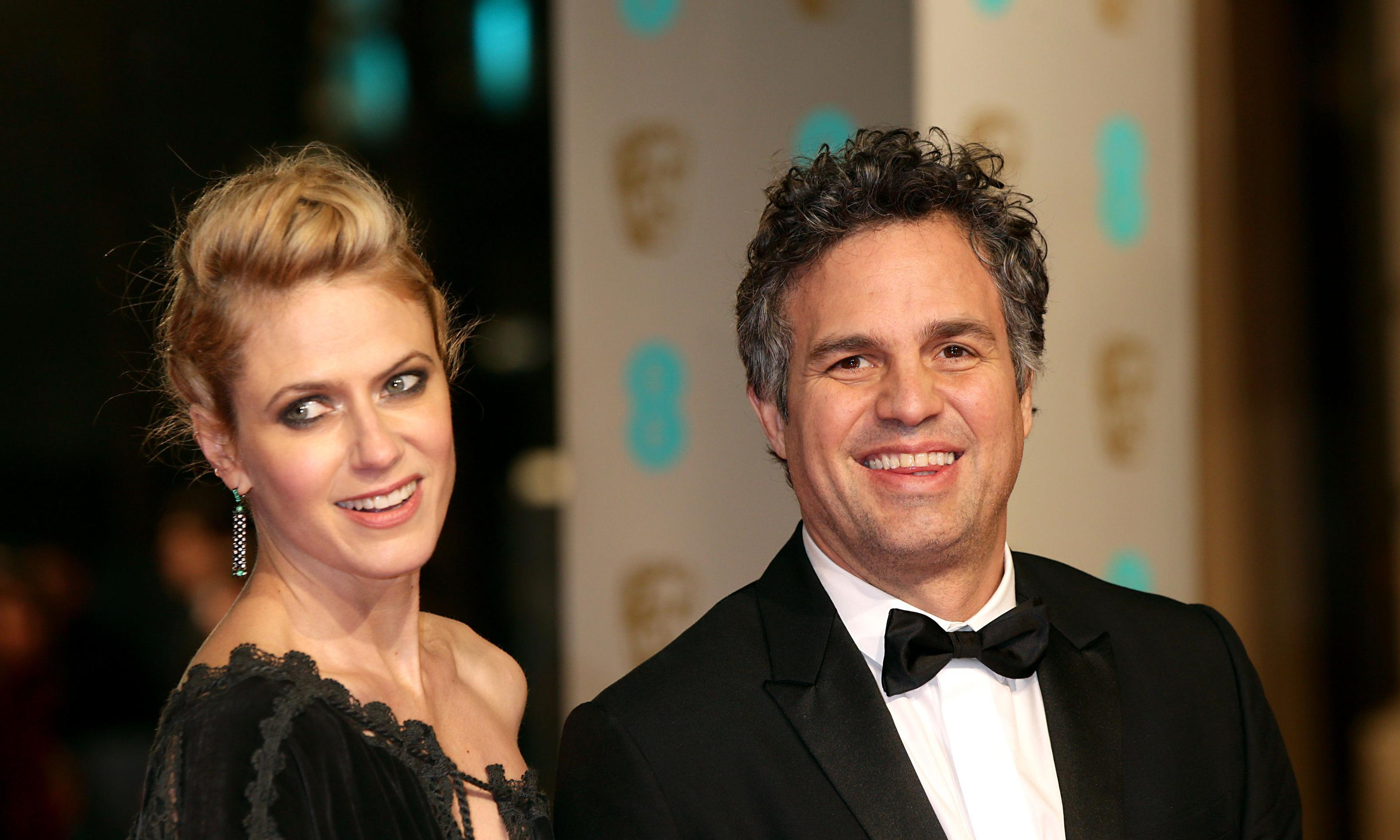 Mark Ruffalo says he helped make activism sexy as he takes lawyer role