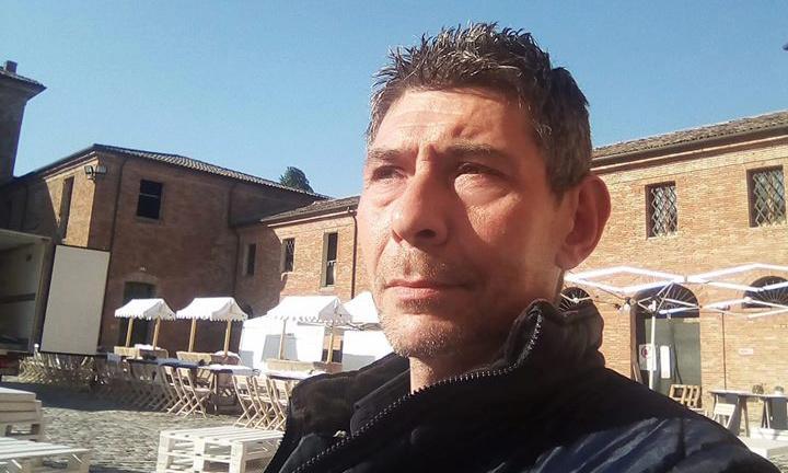 Italian 'Satanic panic' case returns to court two decades later