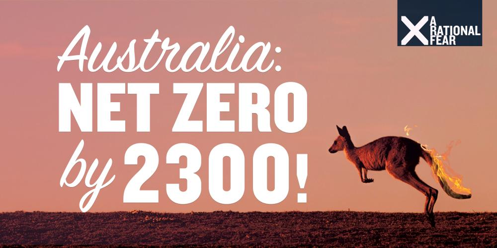 Artwork for a billboard that will be going up in Armidale and a variation will be on the billboard in New York