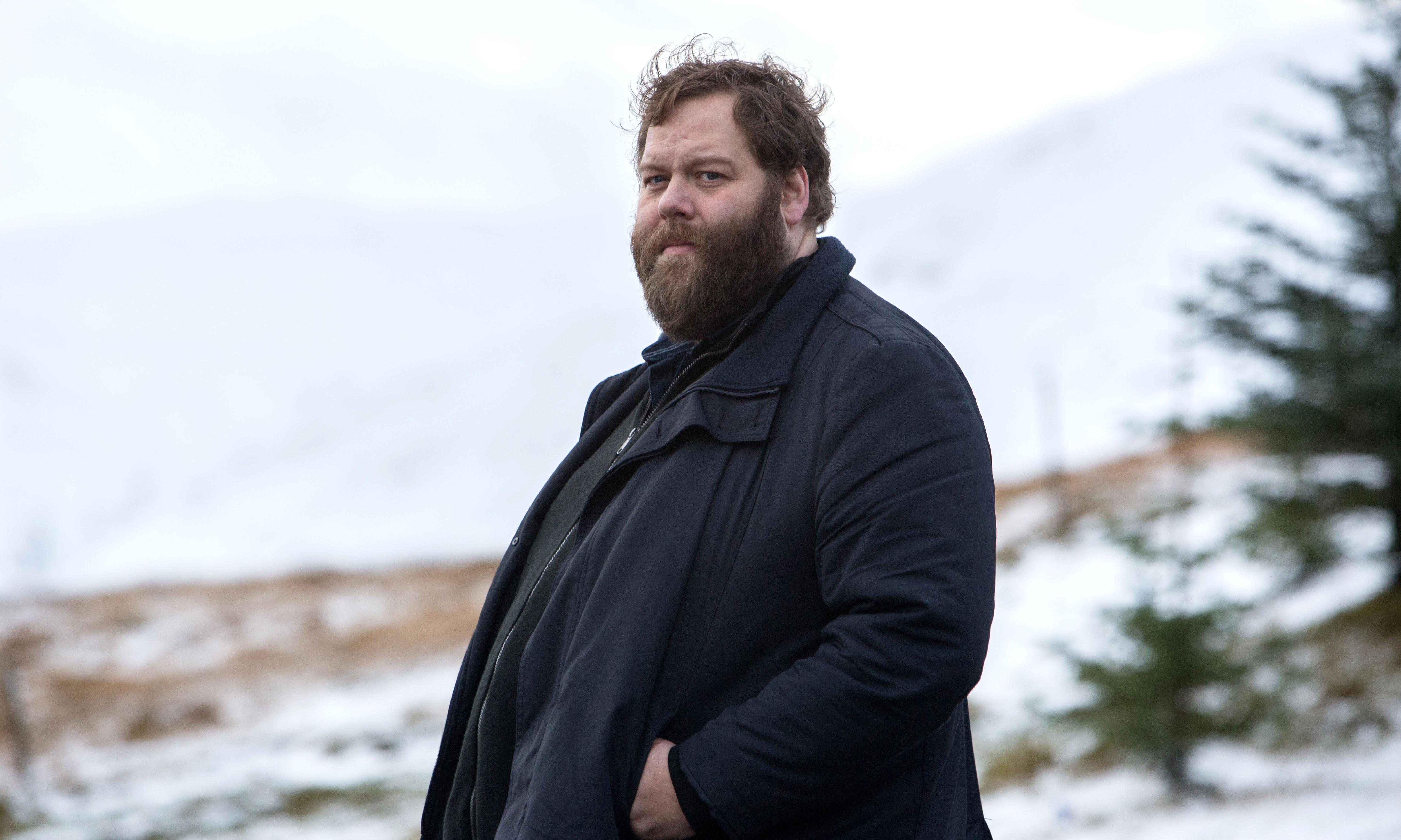 Make Iceland Great Again! The return of Trapped, 2019's most timely show