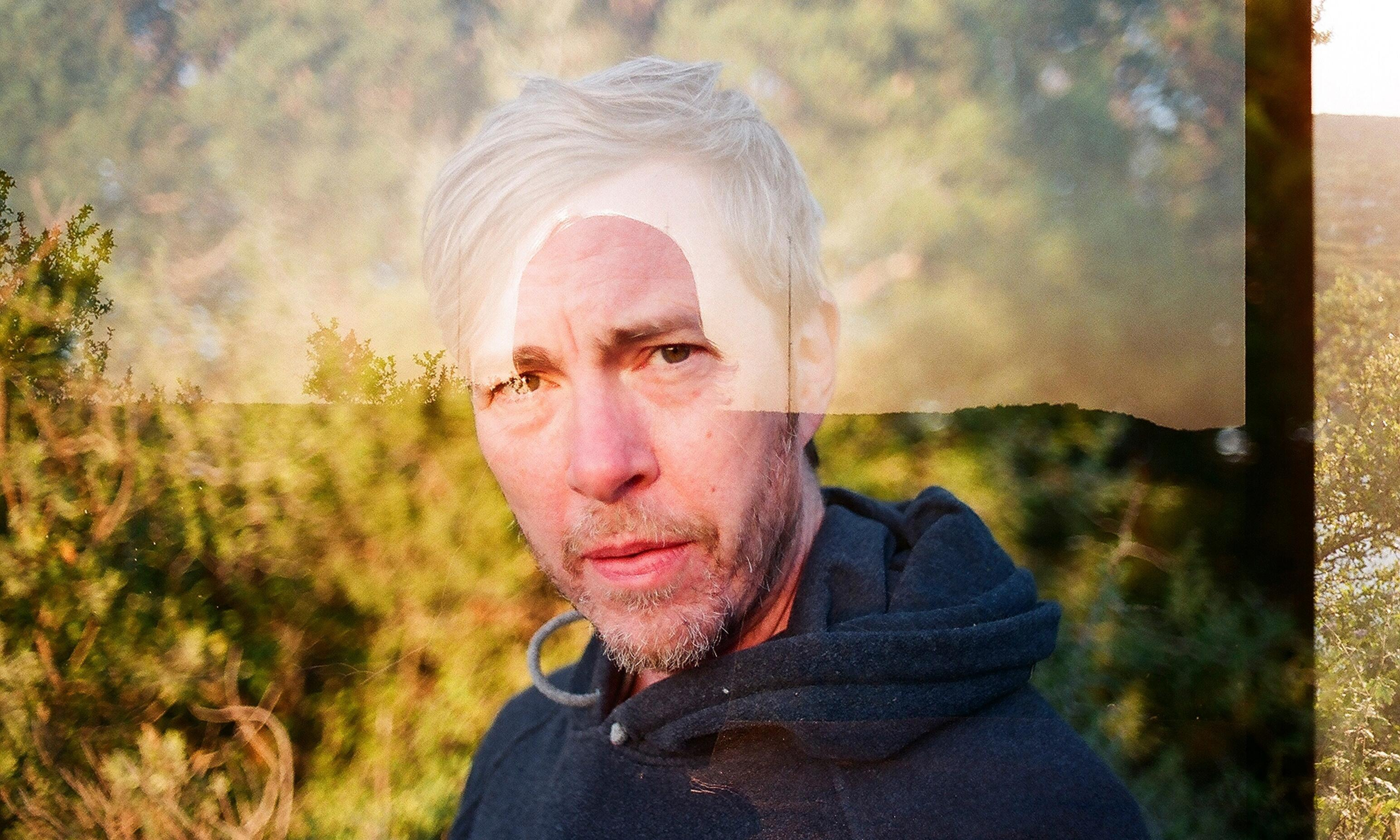 Bill Callahan: Shepherd in a Sheepskin Vest review – a sweet and sly return