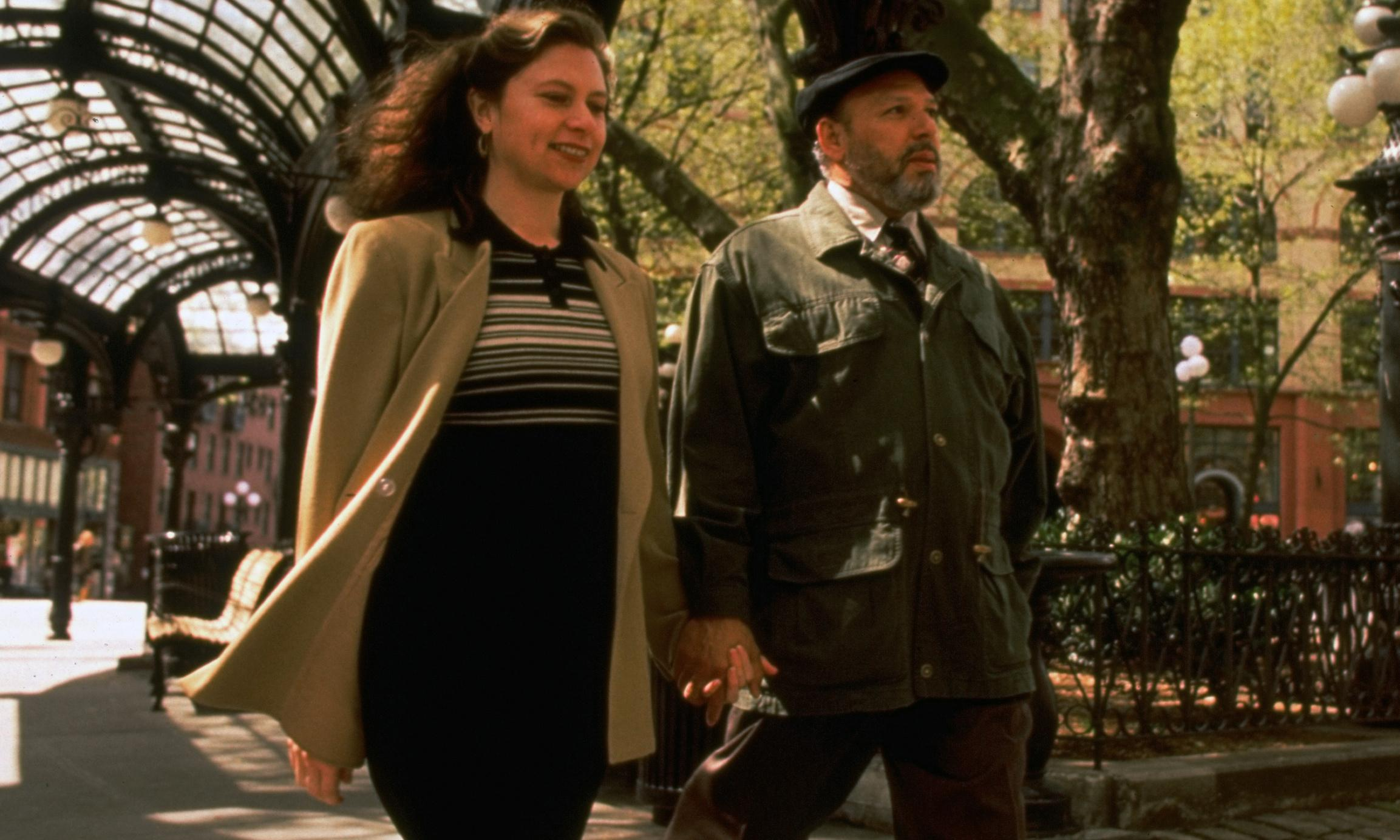 Pittsburgh state of mind: how August Wilson's flame burns on