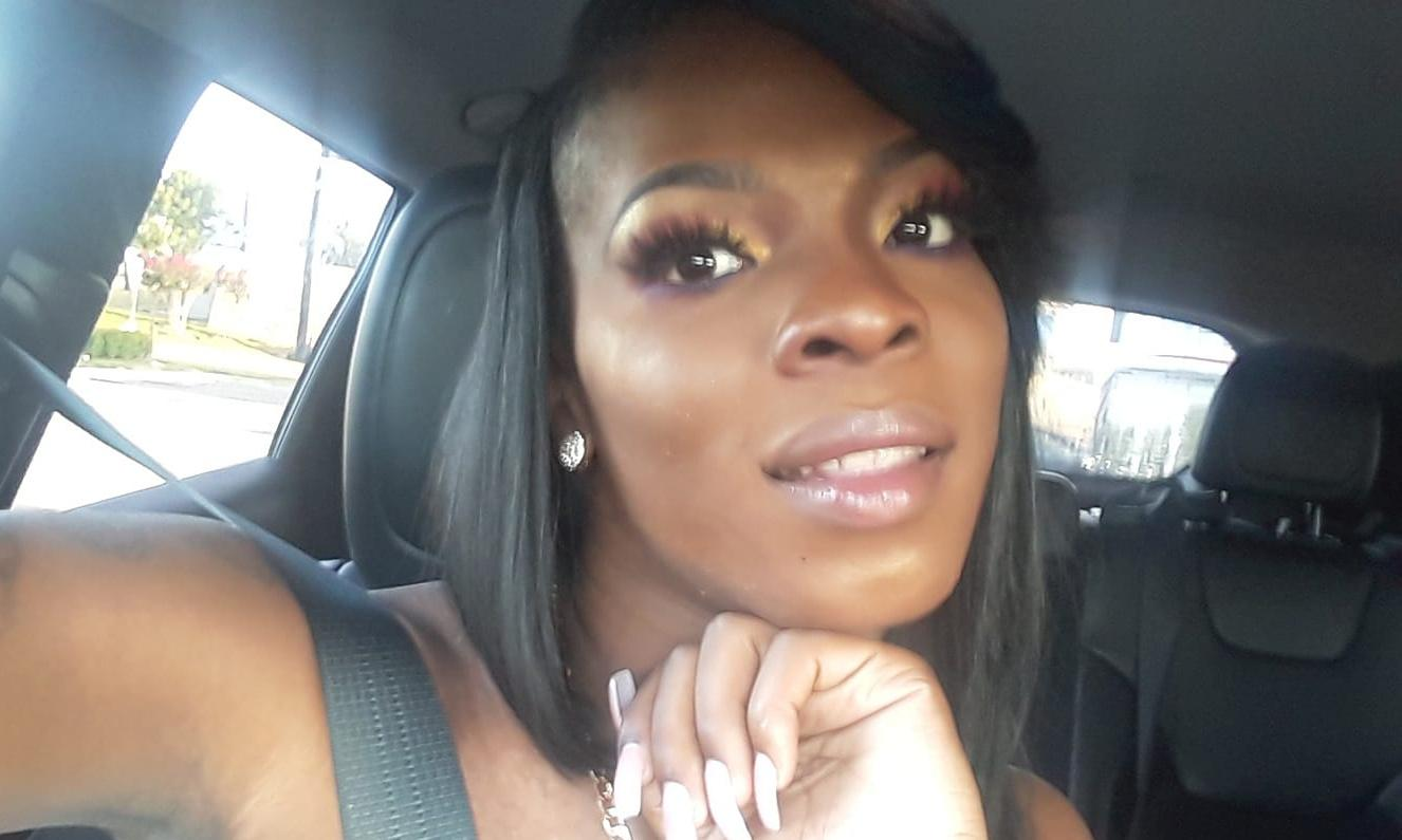 Transgender woman recently assaulted on camera found shot dead in Dallas