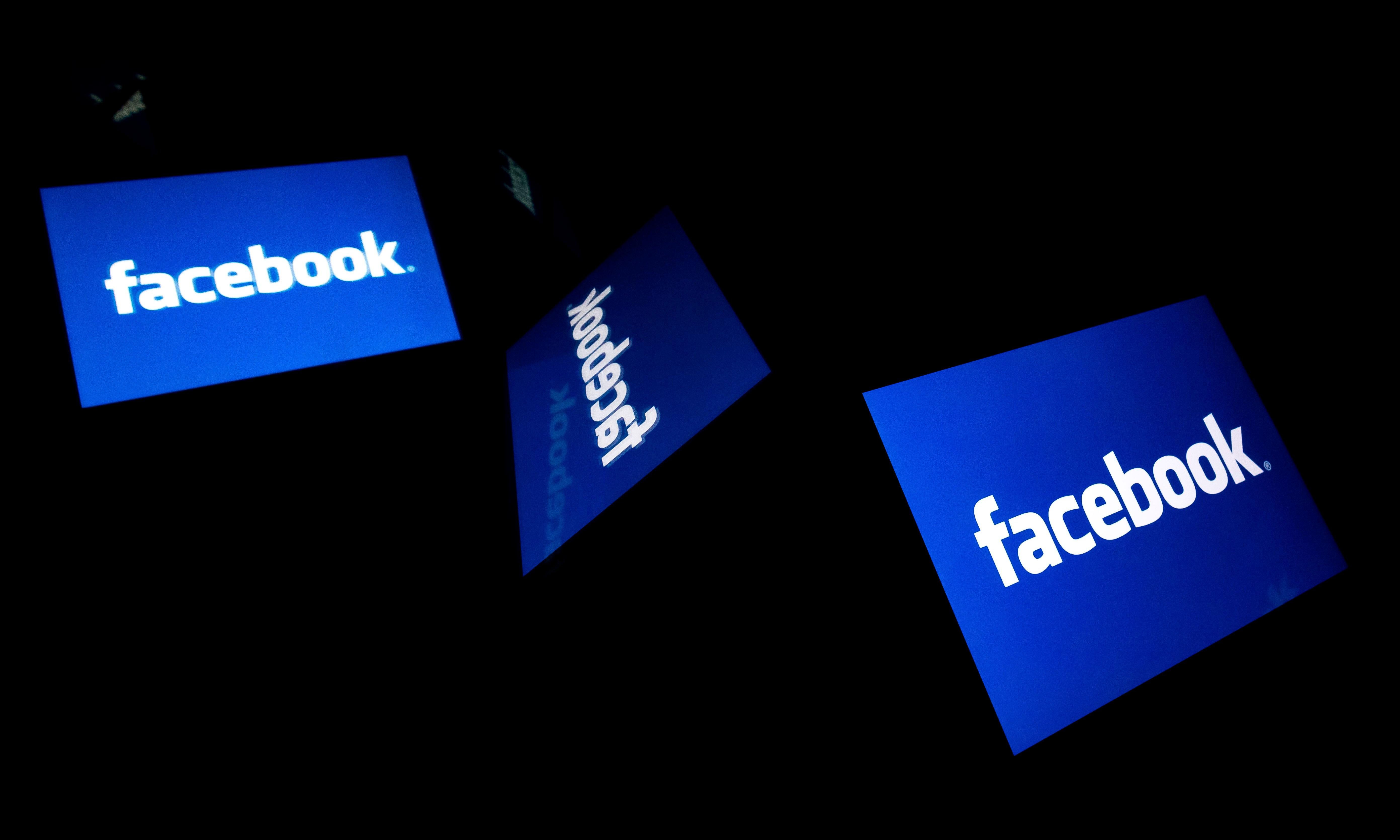 Facebook could have moved faster on Christchurch video 'if it were suicide'