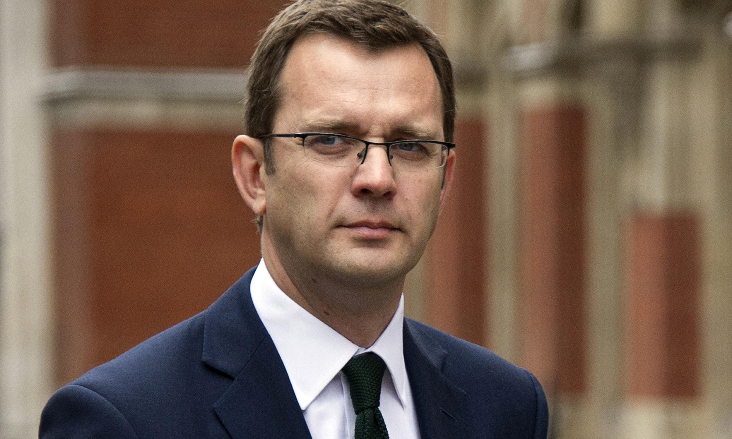 David Cameron: 'I wanted to believe Andy Coulson over hacking'