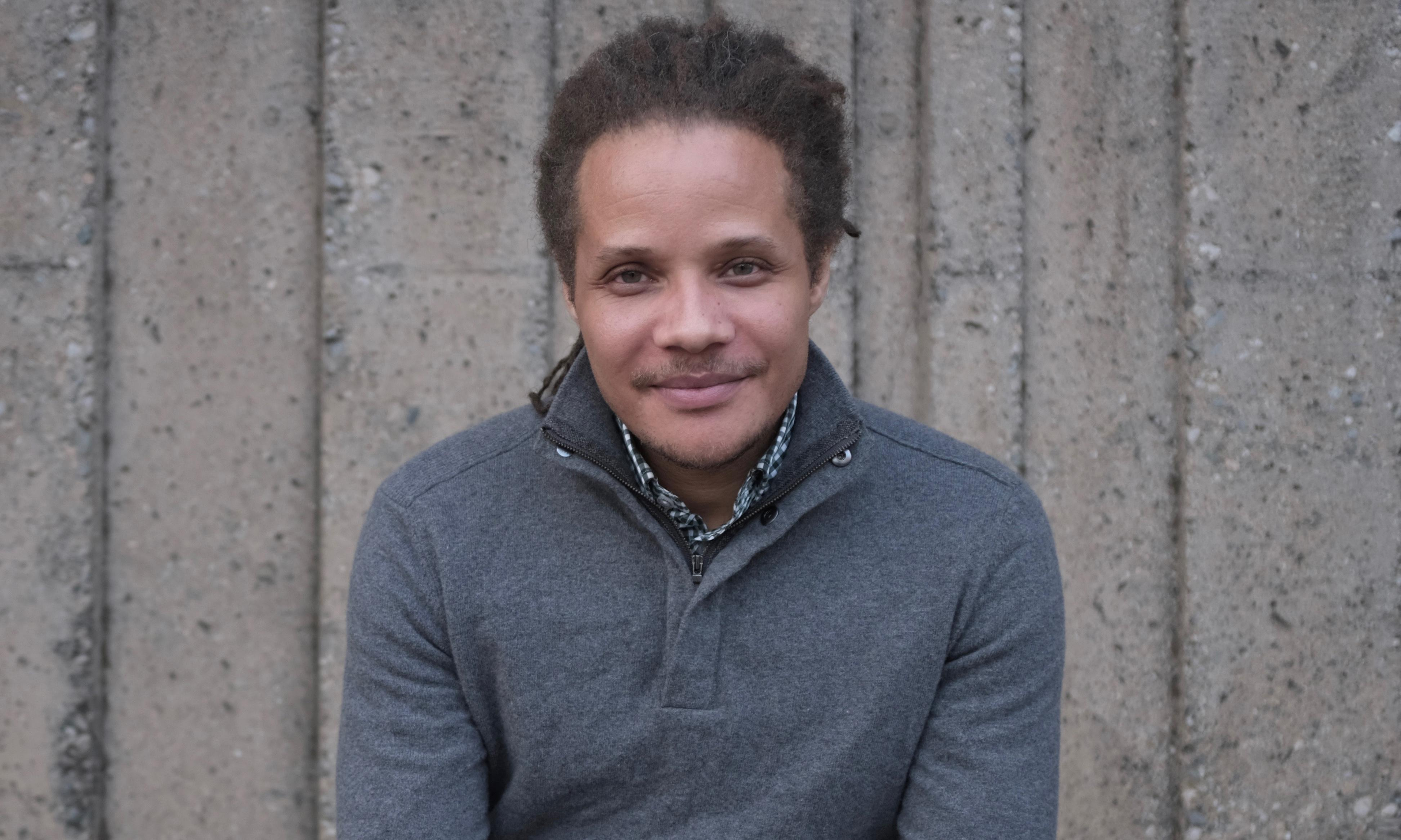 A Lucky Man by Jamel Brinkley review – near faultless