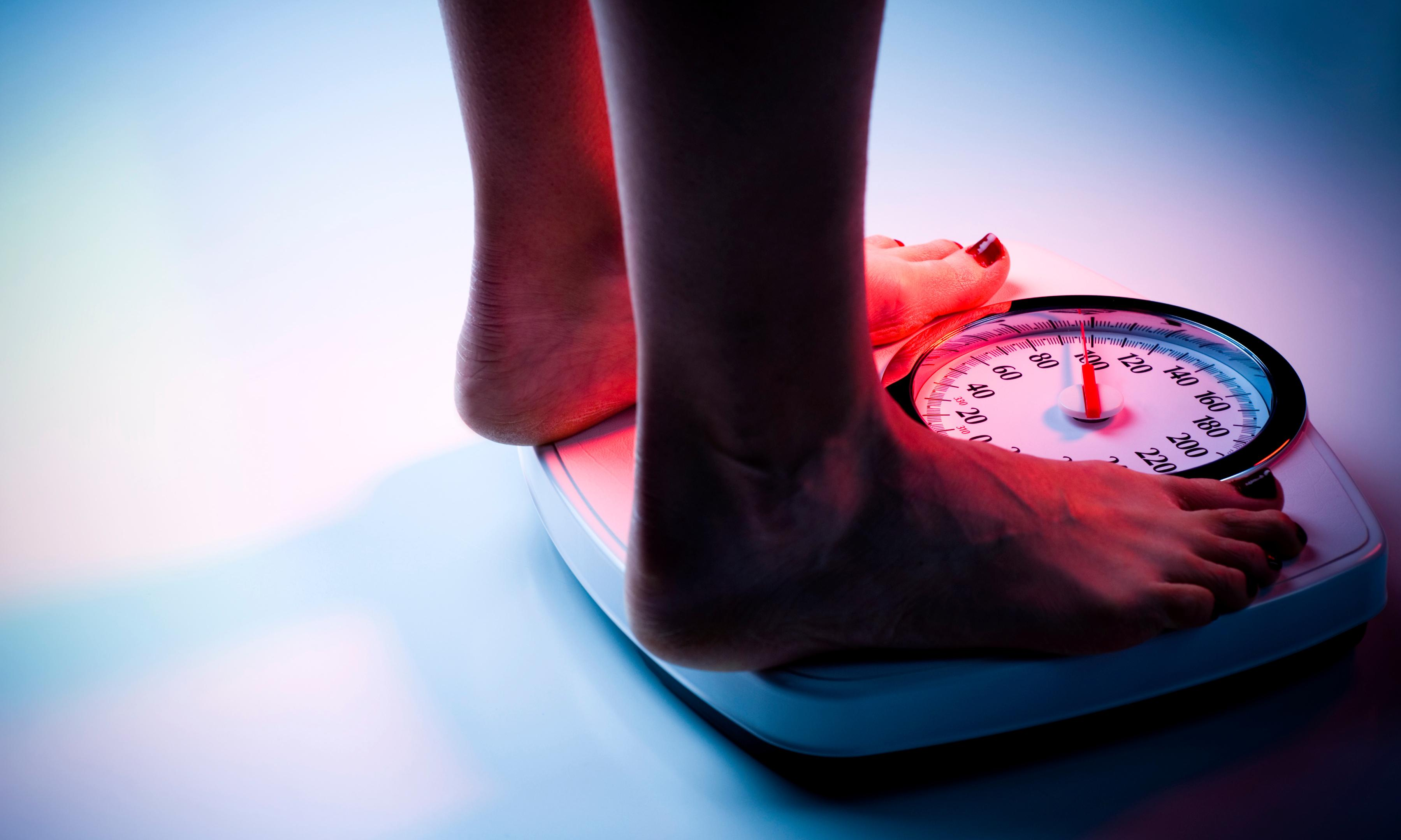 This genetic breakthrough on anorexia should transform how the disease is seen