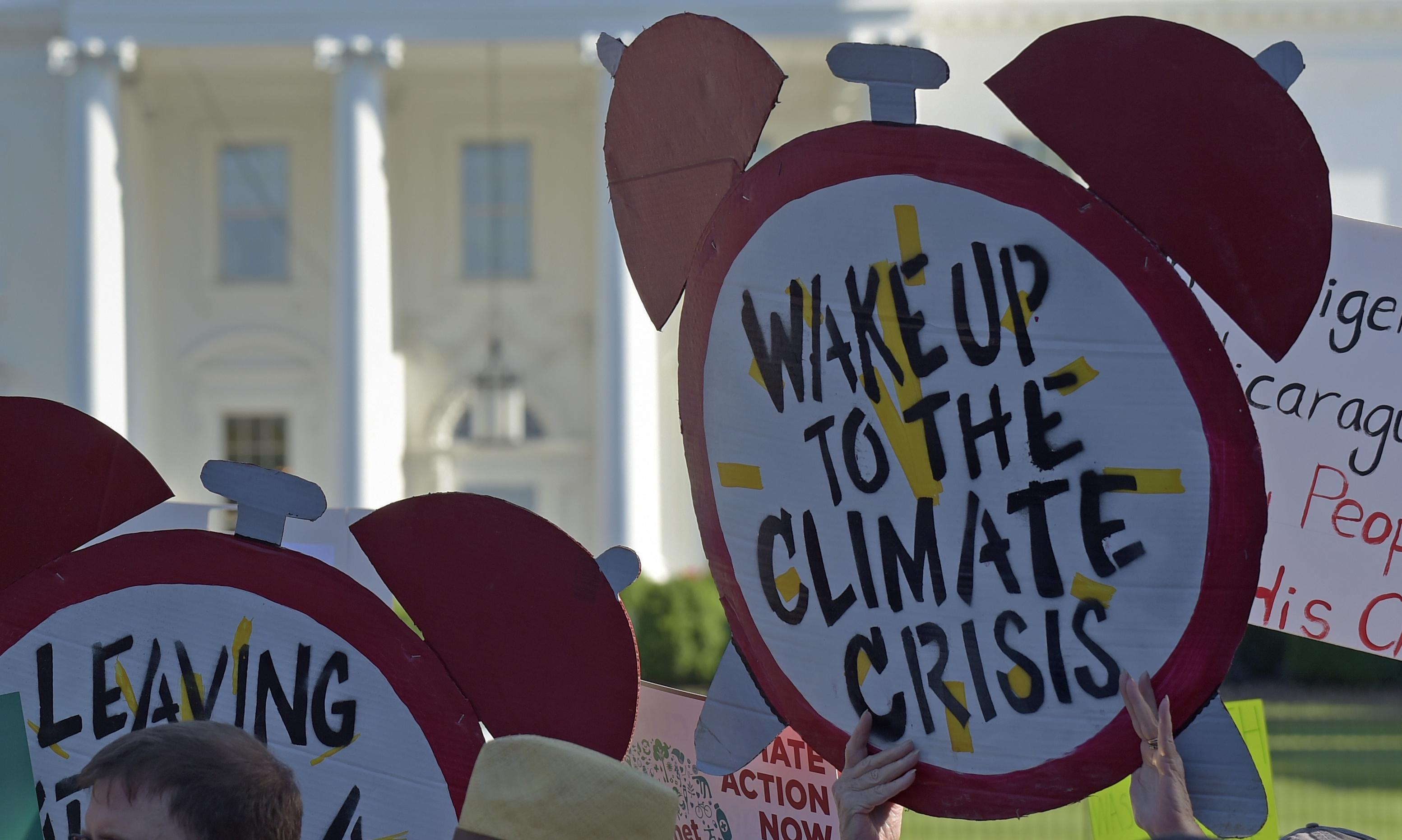 Five ways to talk to your family and friends about the climate crisis this Christmas   Simon Black