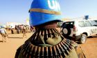 Behind the headlines: : Is the UN still fit for purpose?