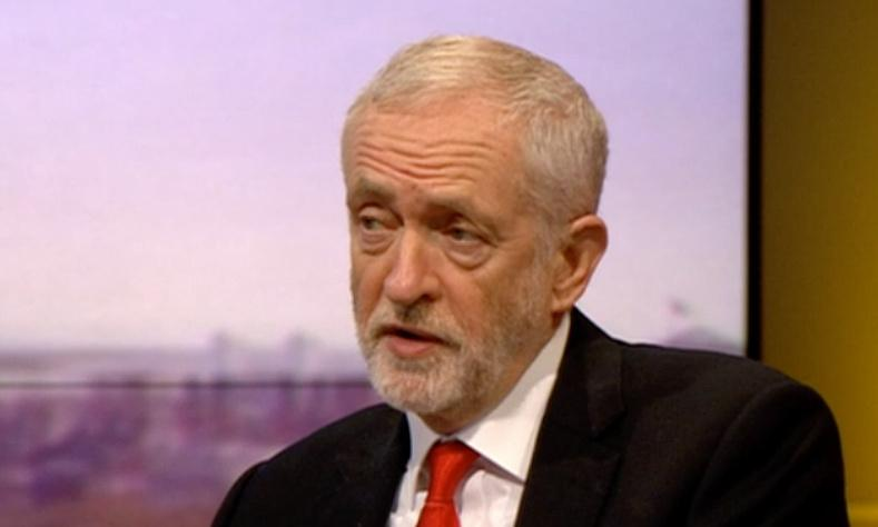 Labour to unveil compromise position on immigration