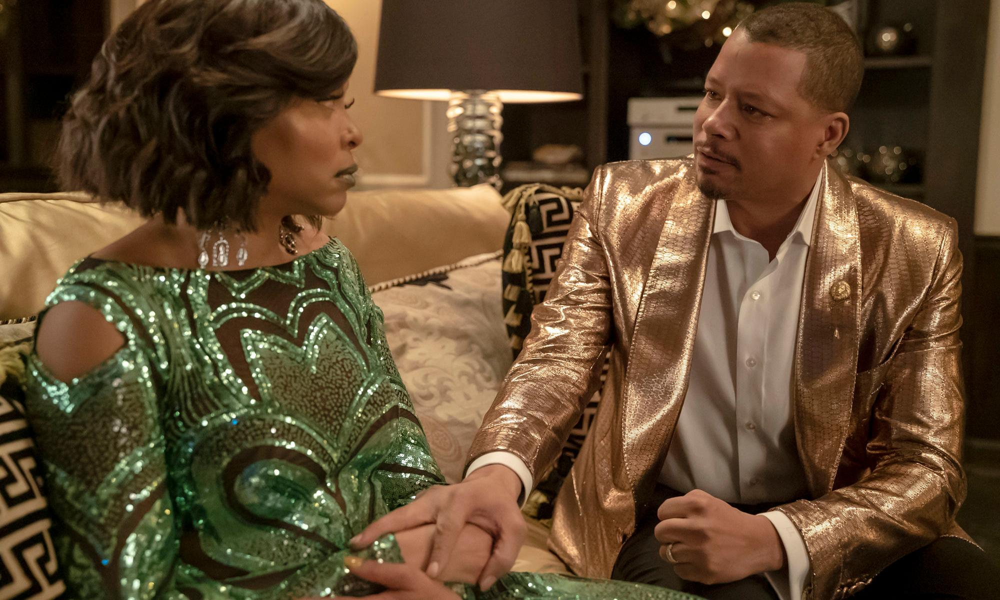 TV tonight: Empire returns for the first time since the Jussie Smollett saga
