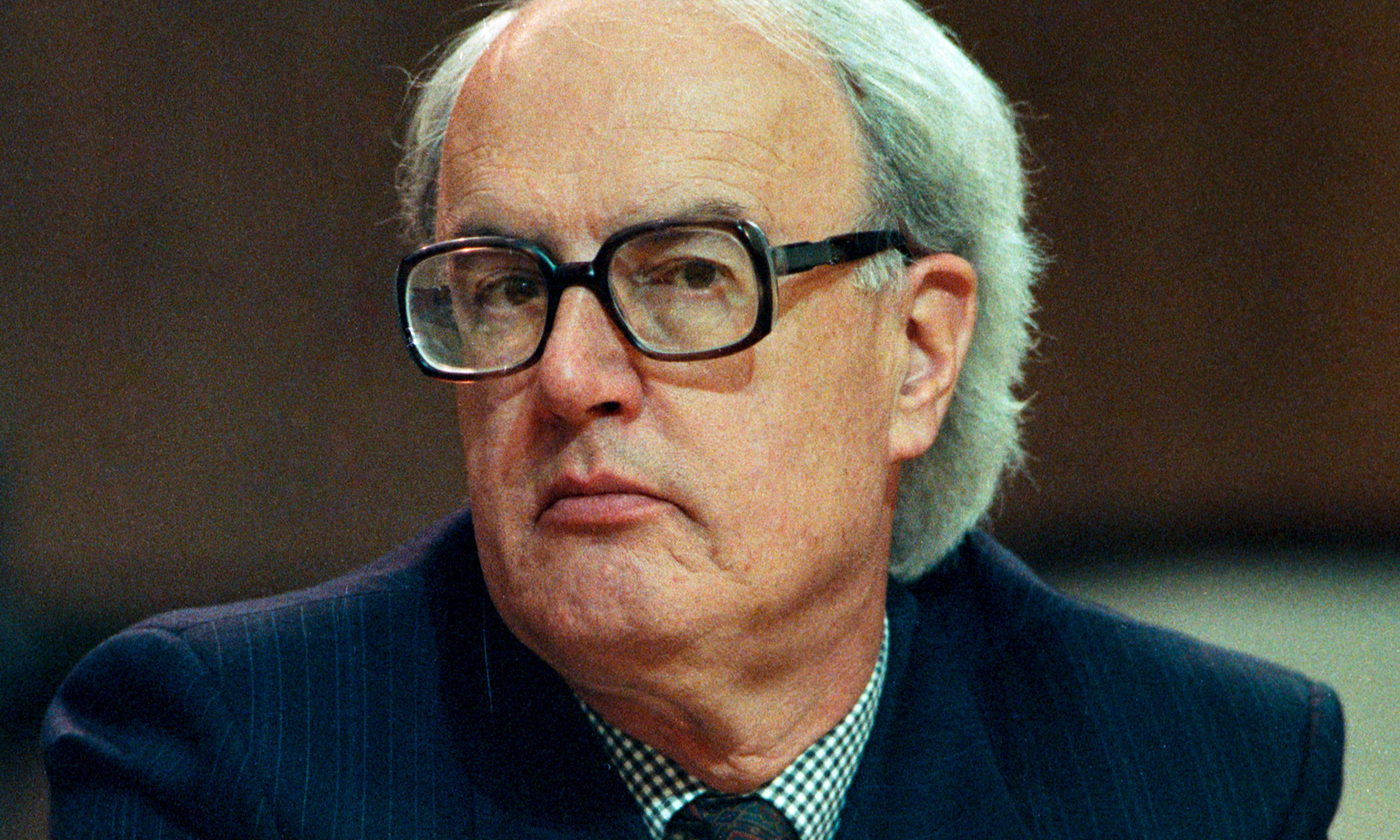 Lord Tordoff obituary