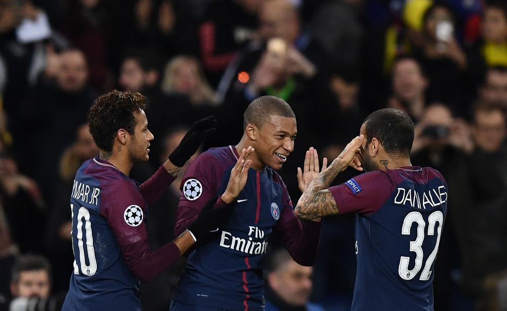 Will Real Madrid be able to stop Kylian Mbappé and PSG?