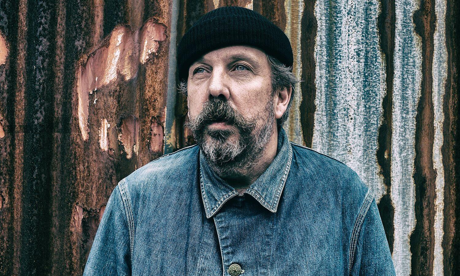 'A wonderfully creative DJ': readers' tributes to Andrew Weatherall