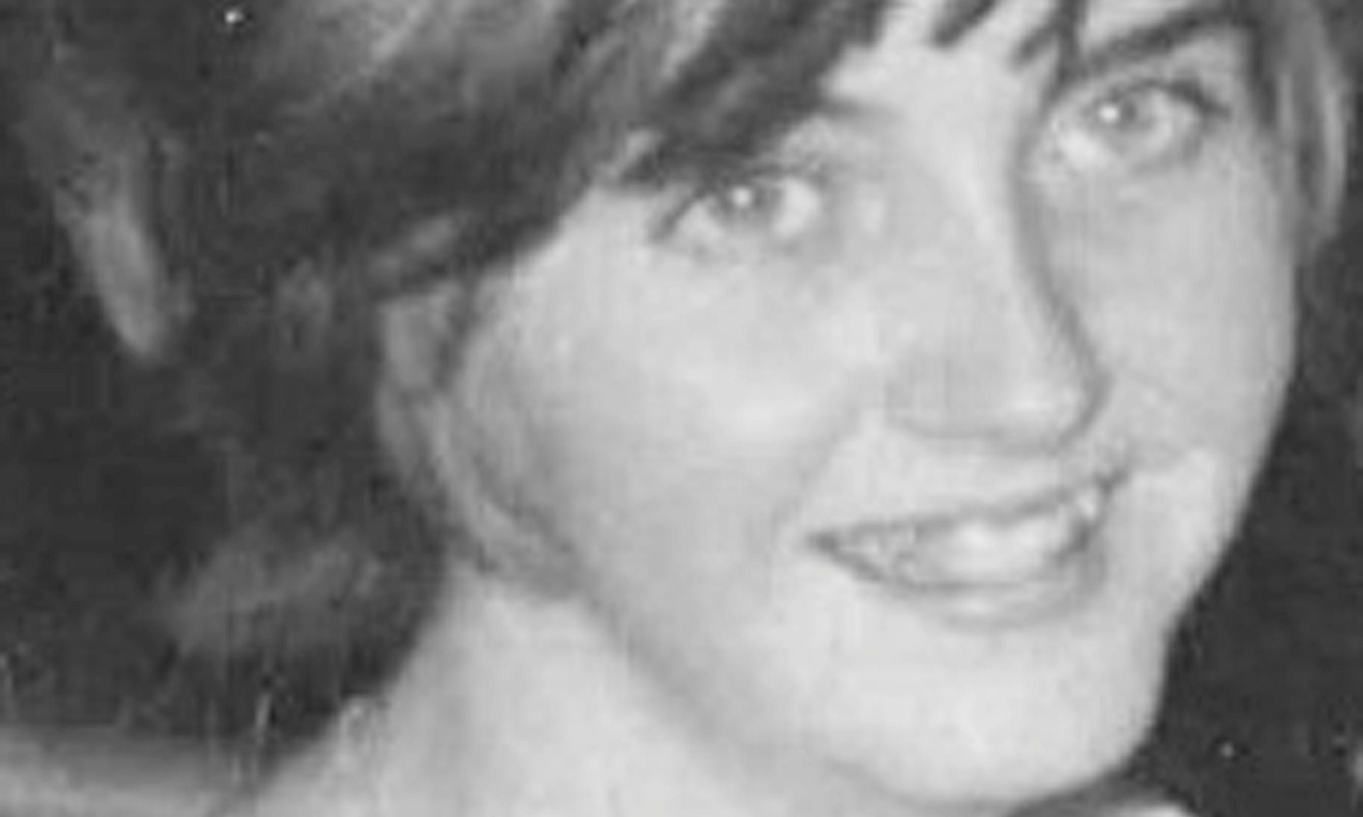 Elsie Frost murder: inquest told suspect went on to rape and murder other girls