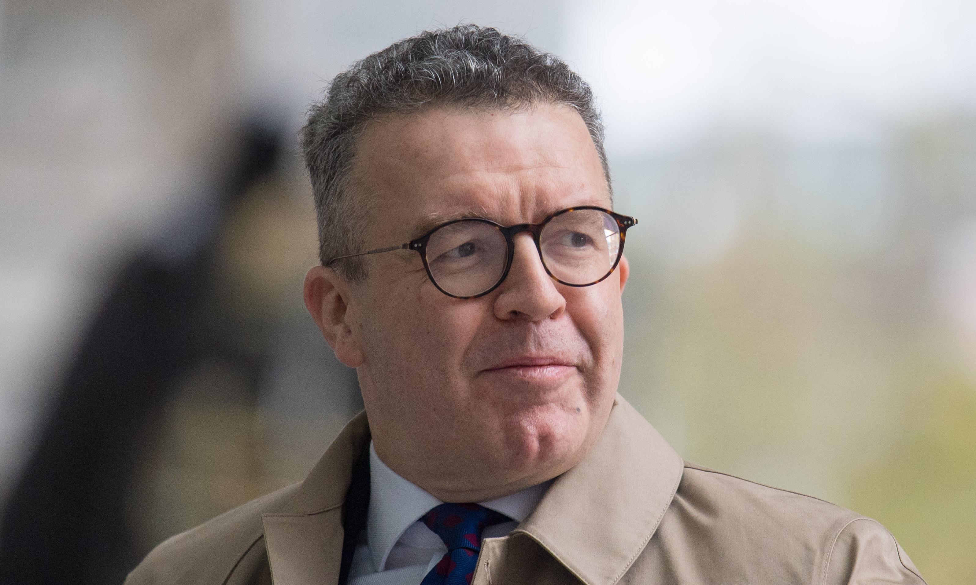 Questions over Tom Watson's decision to quit