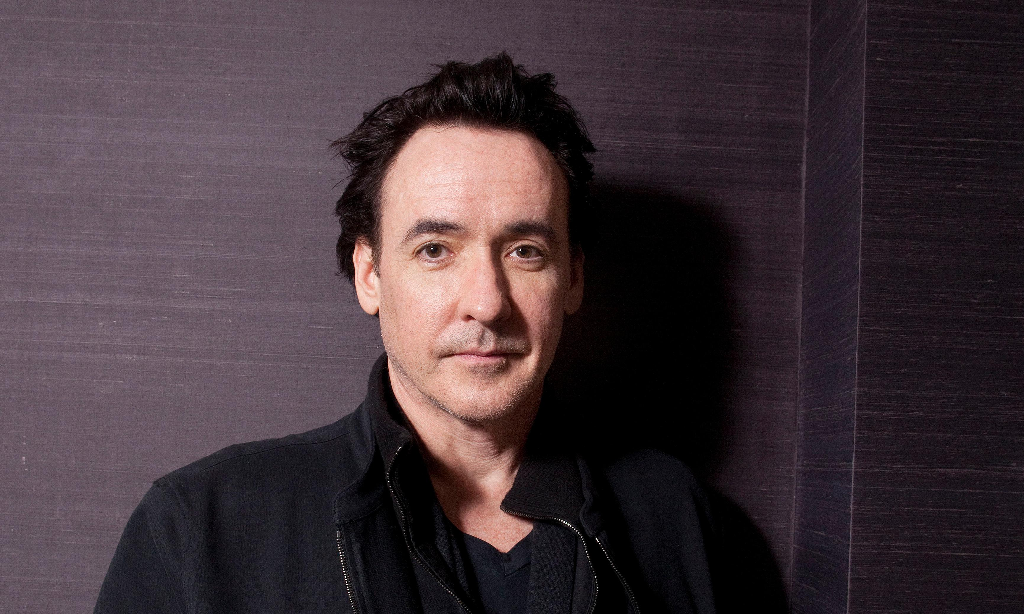 John Cusack under fire for antisemitic 'follow the money' tweet