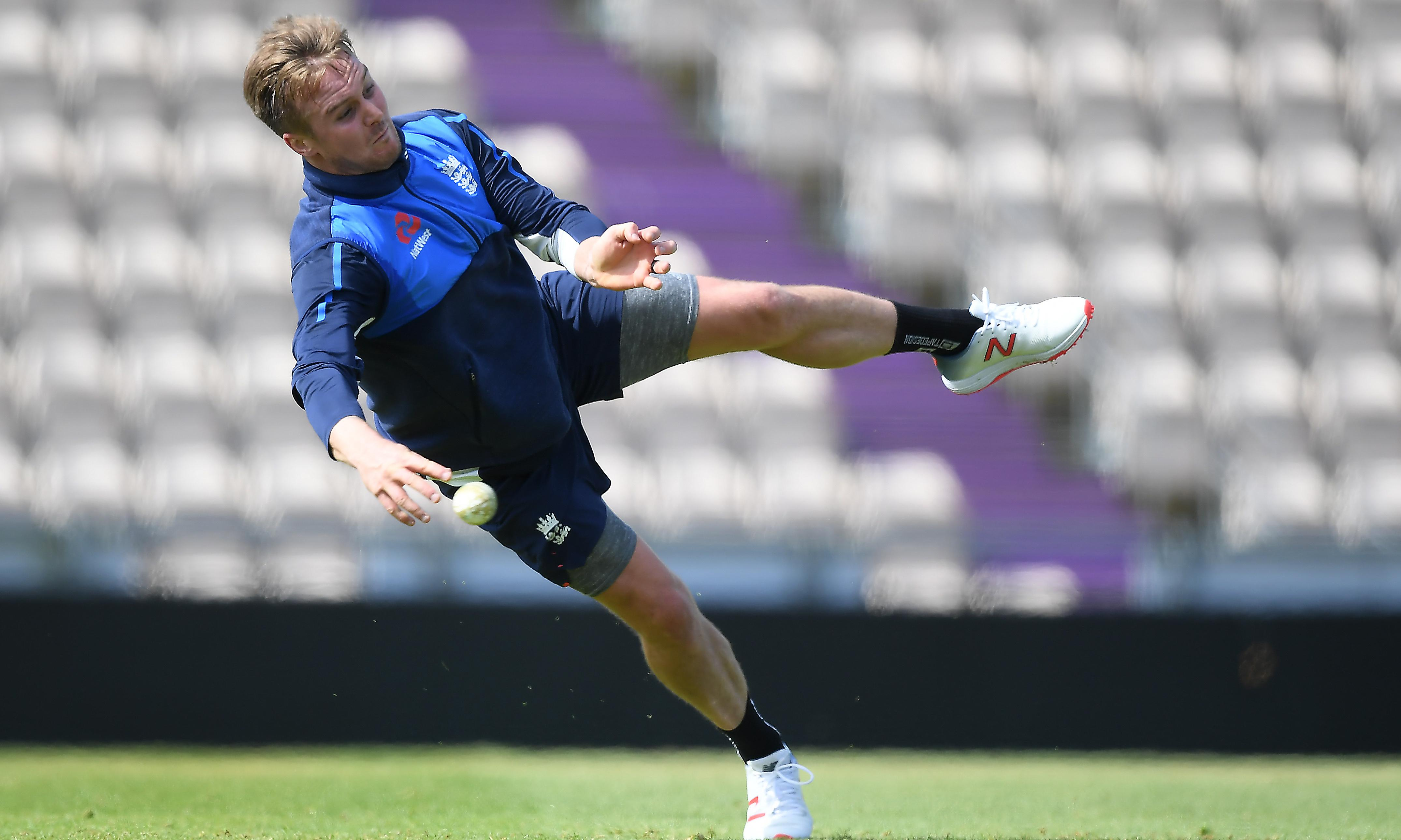 Jason Roy set for return as England's World Cup line-up takes shape