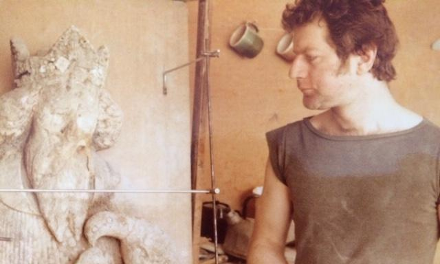 Trevor Proudfoot obituary
