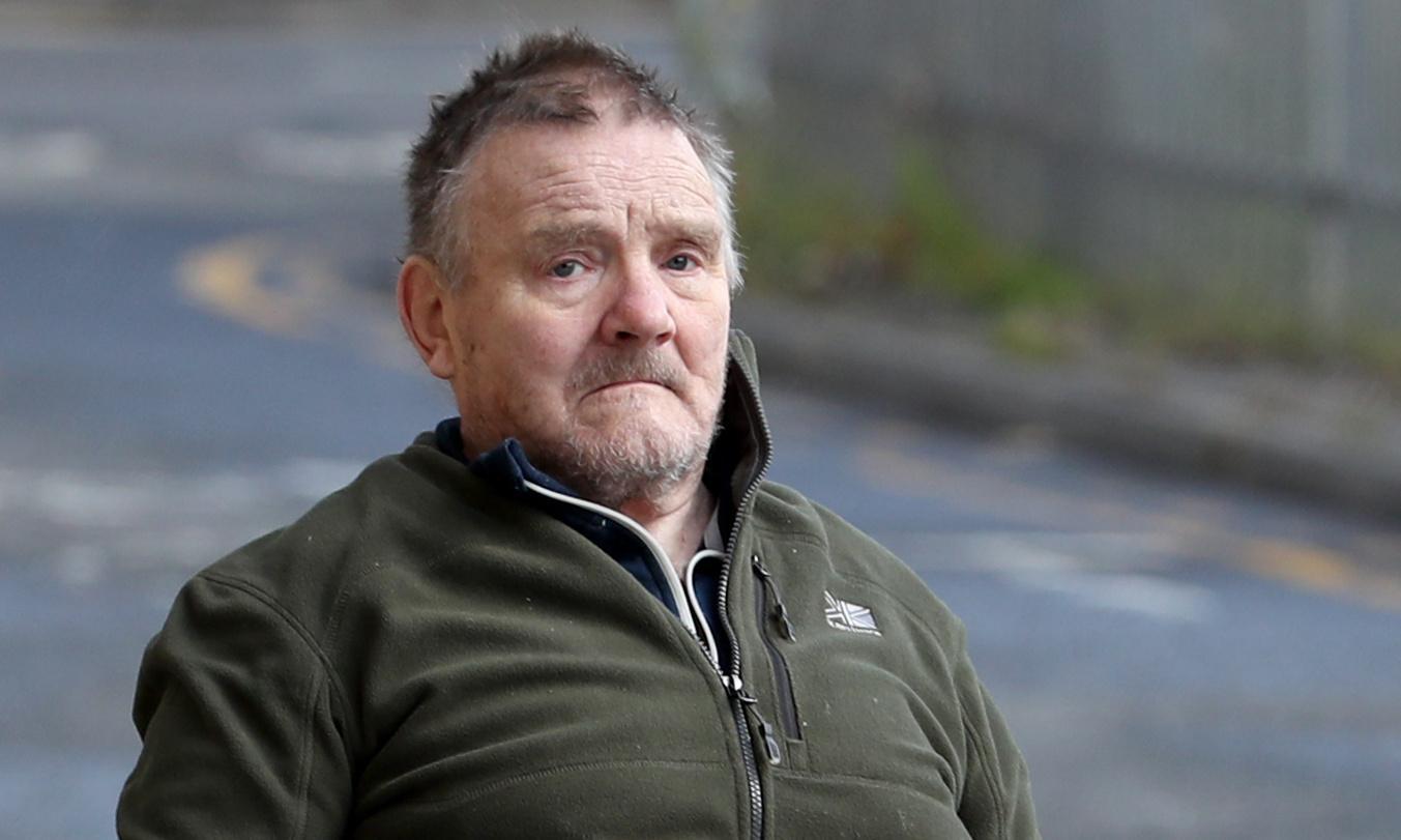 'Carers' jailed for murder of vulnerable Margaret Fleming