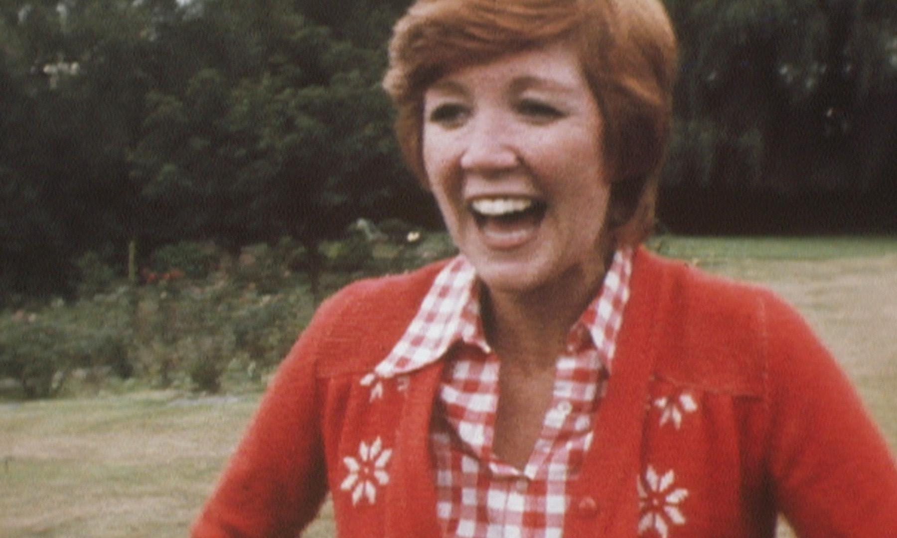 TV tonight: an intimate look at the life of Cilla Black