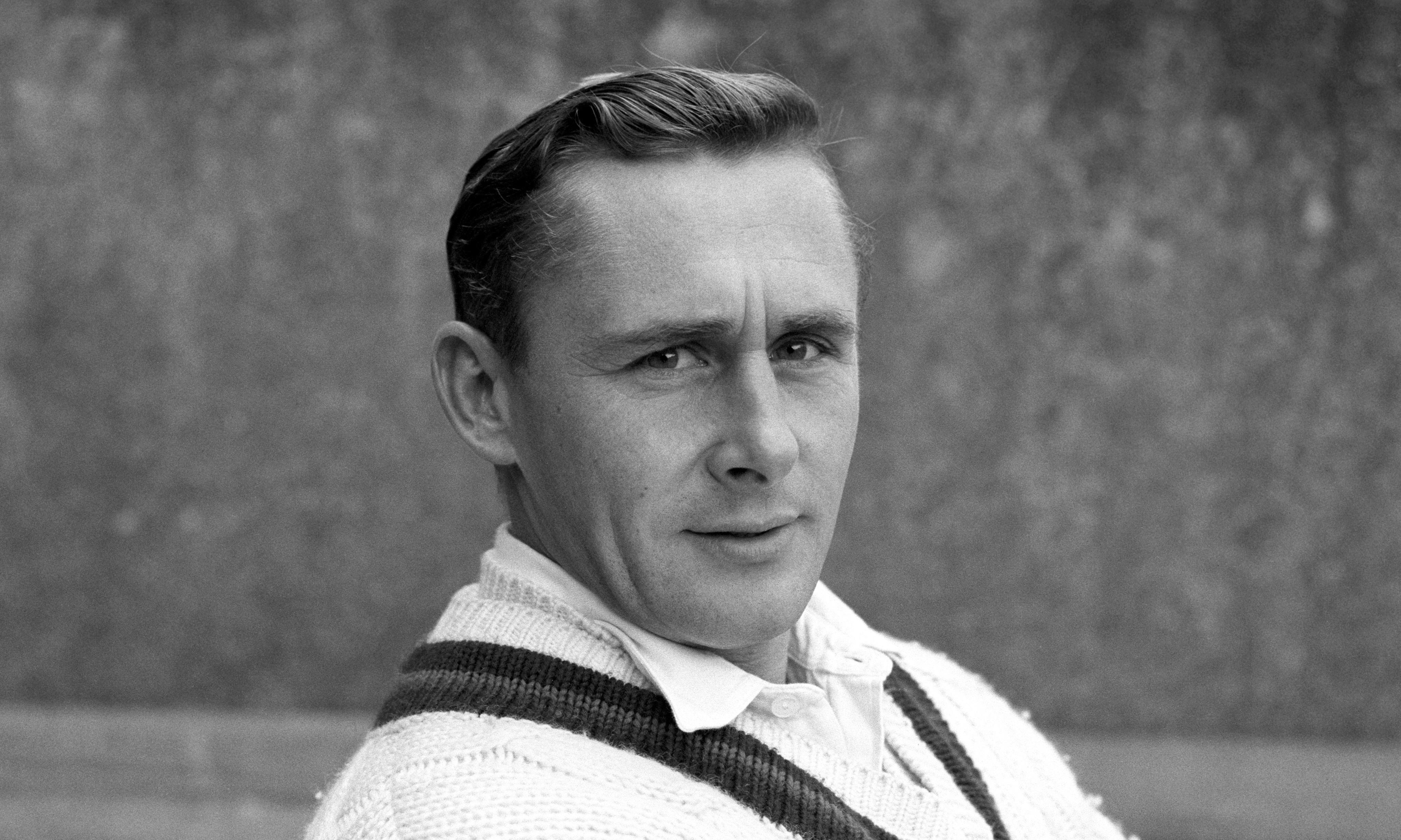 Jack Bond obituary
