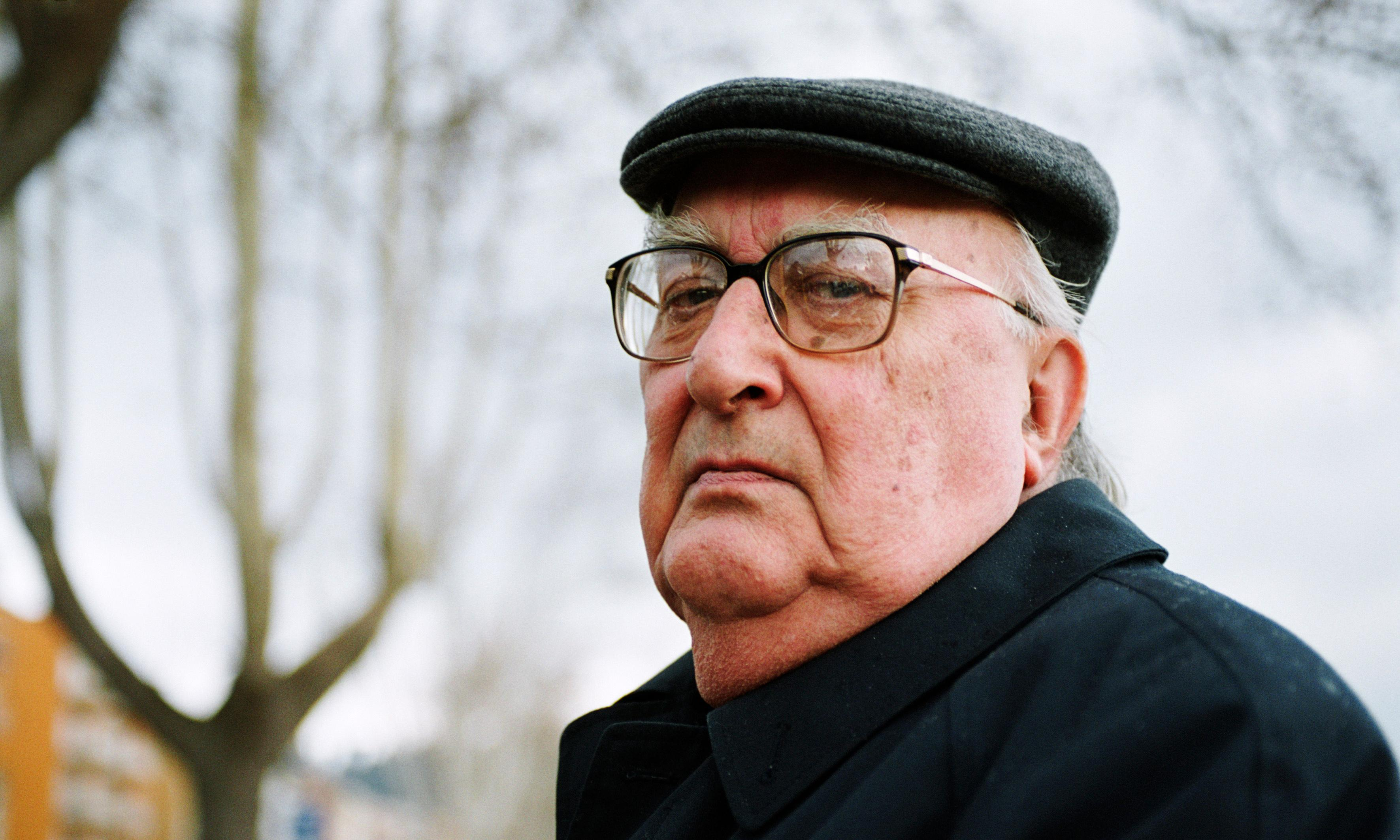 Andrea Camilleri, beloved creator of Inspector Montalbano, dies aged 93