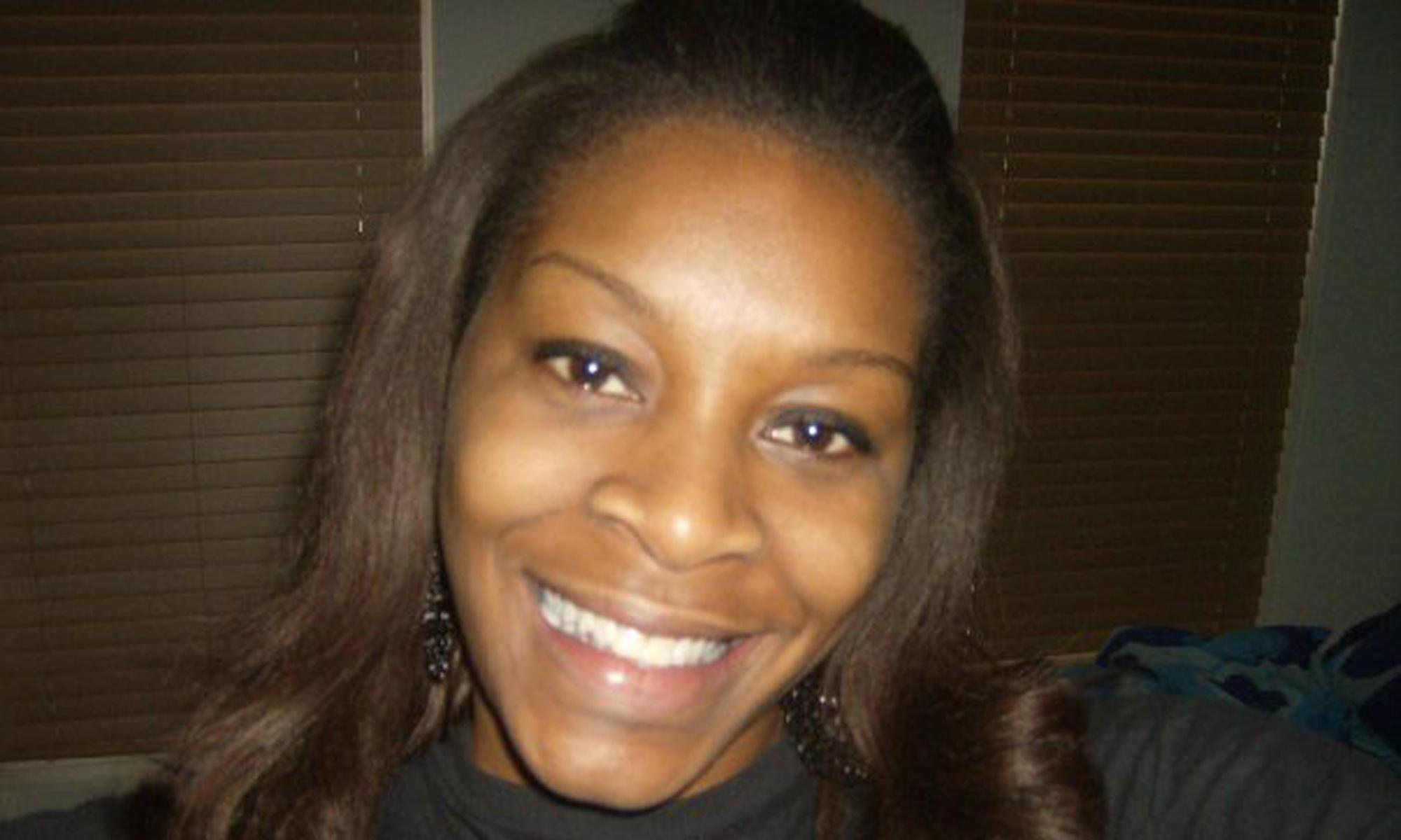 Texas officials deny withholding video of Sandra Bland traffic stop