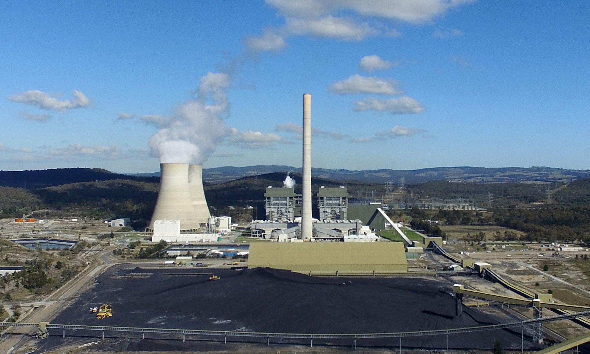 Fact or fiction? We check Coalition's claims about Labor's climate change policy