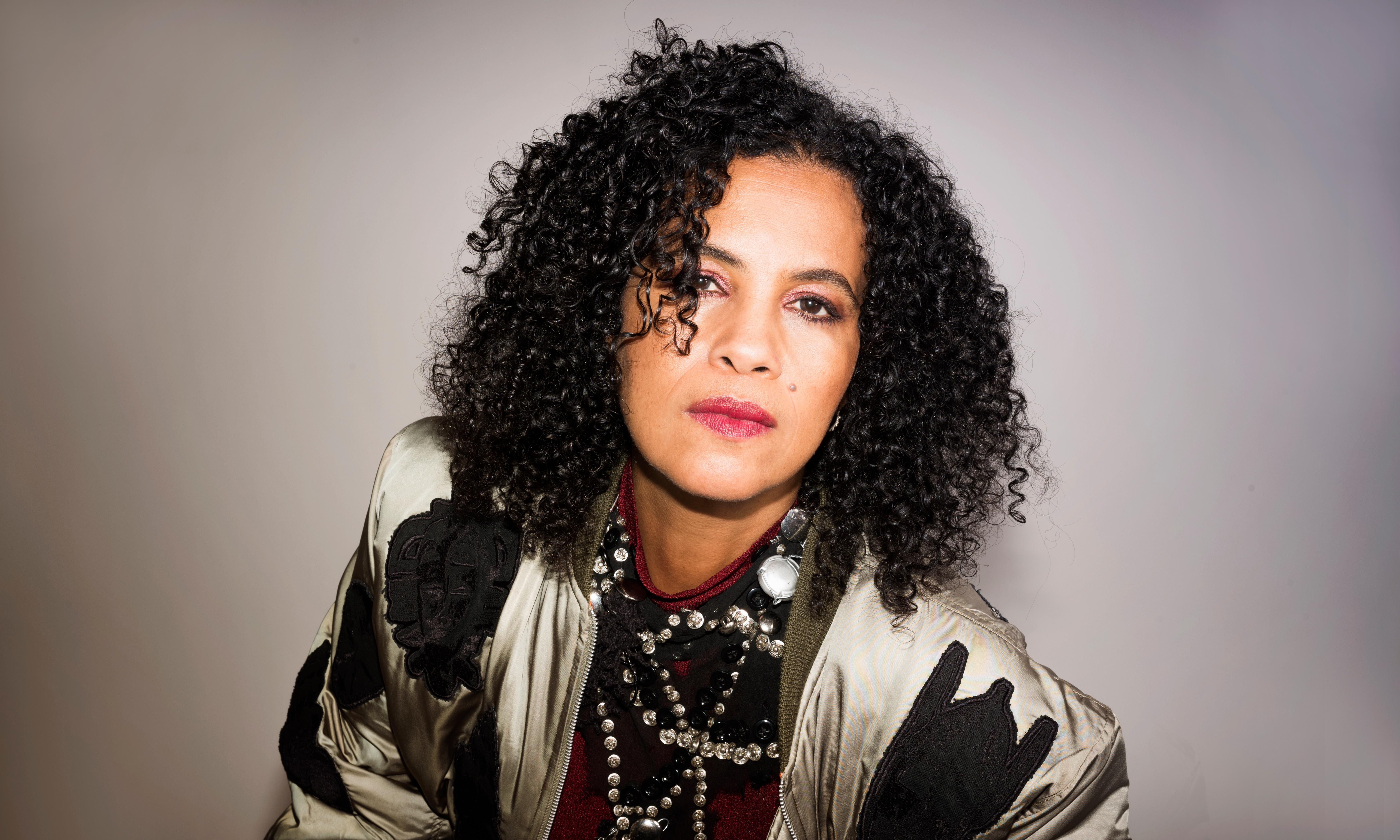 Neneh Cherry on Buffalo Stance, family ties and 'coke' for radio plays
