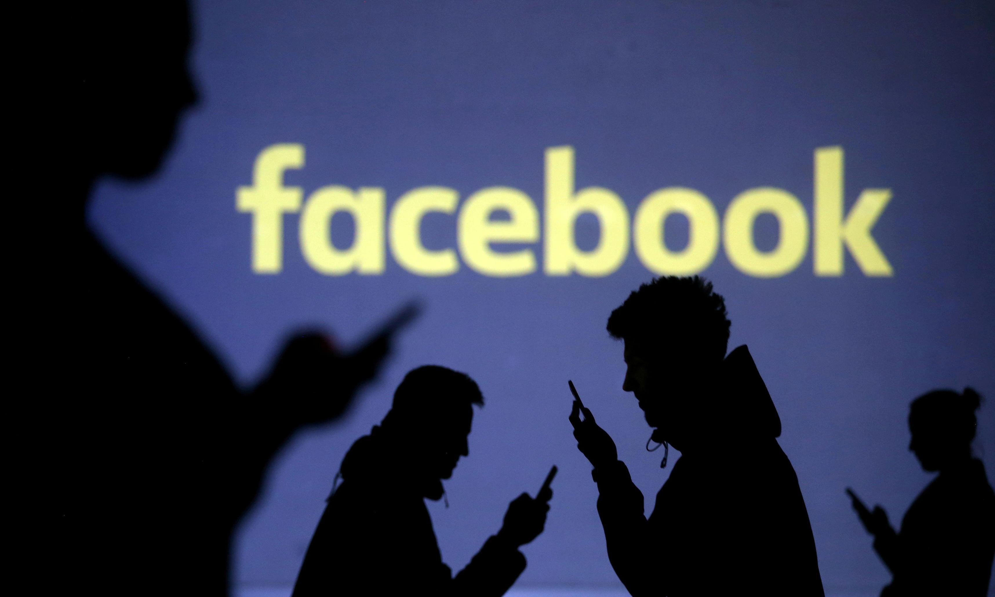 Tories continue Facebook ad spree as 'major bugs' block transparency