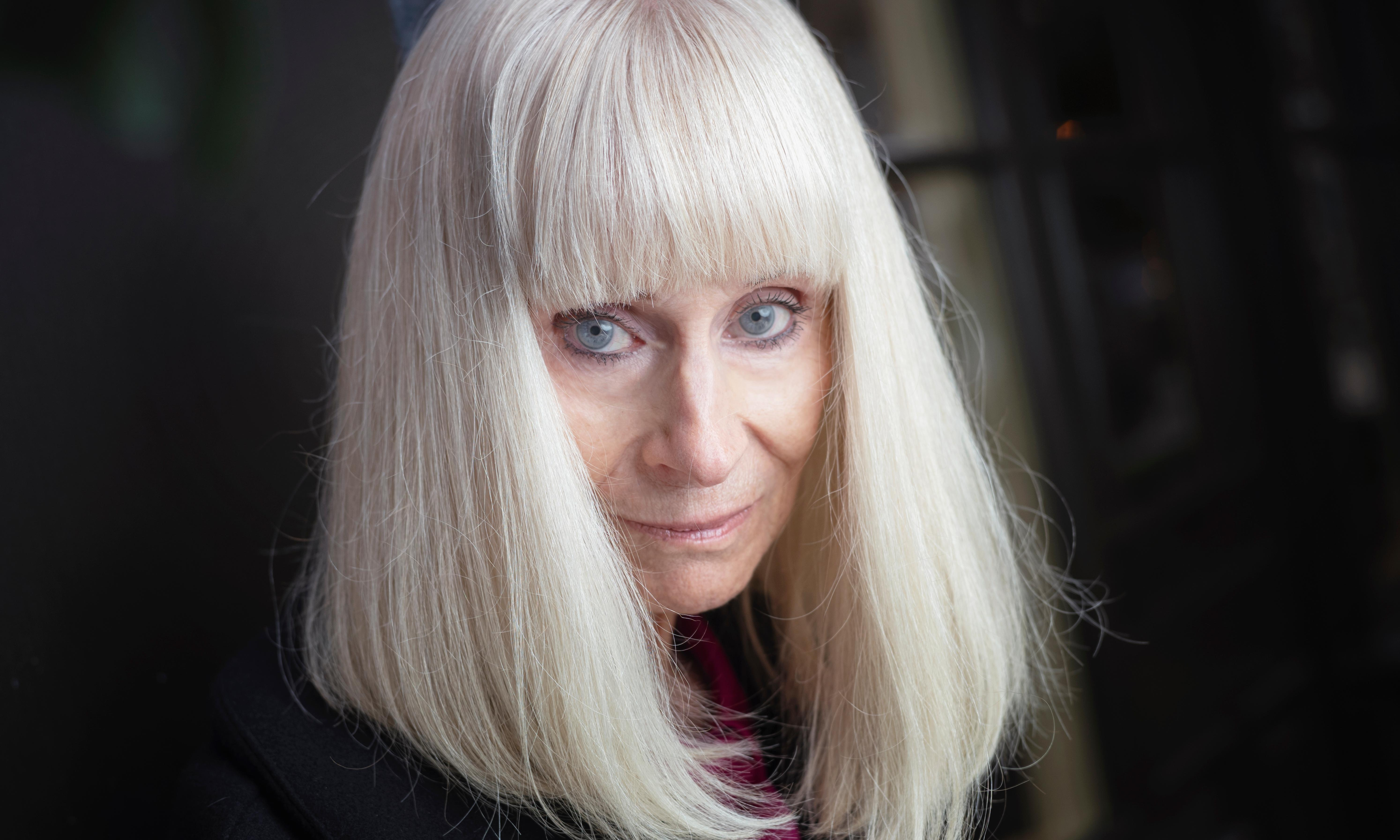 Rita Tushingham on life after A Taste of Honey: 'It was a shock when the 60s ended'
