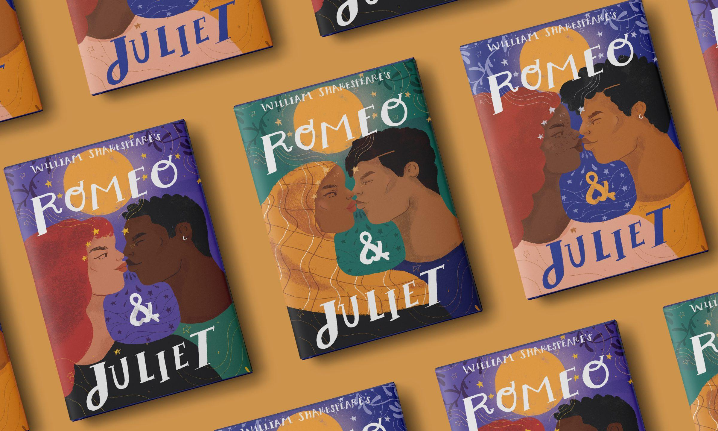Why is Barnes & Noble putting 'literary blackface' on its shelves?