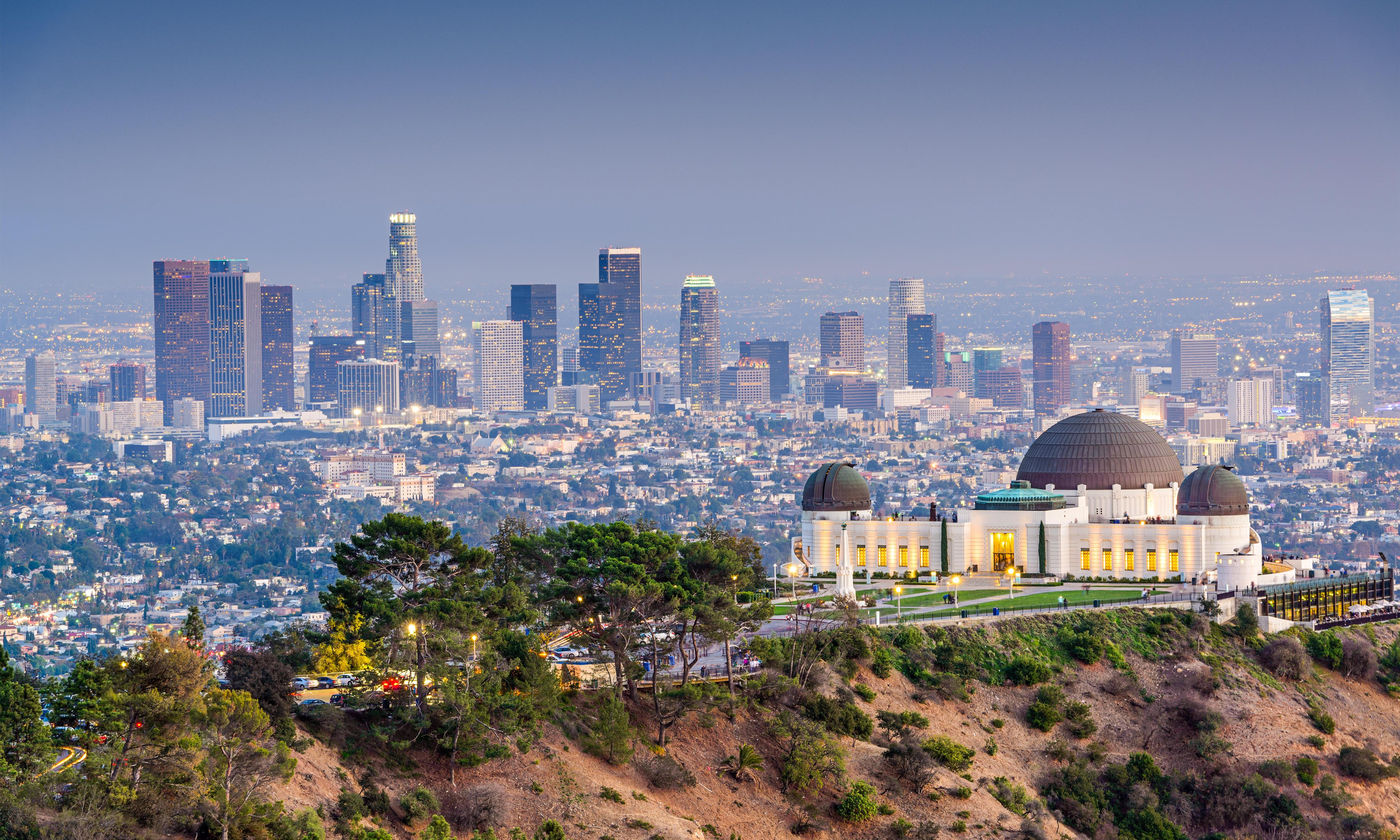 California home to 91 of America's 100 most expensive zip codes