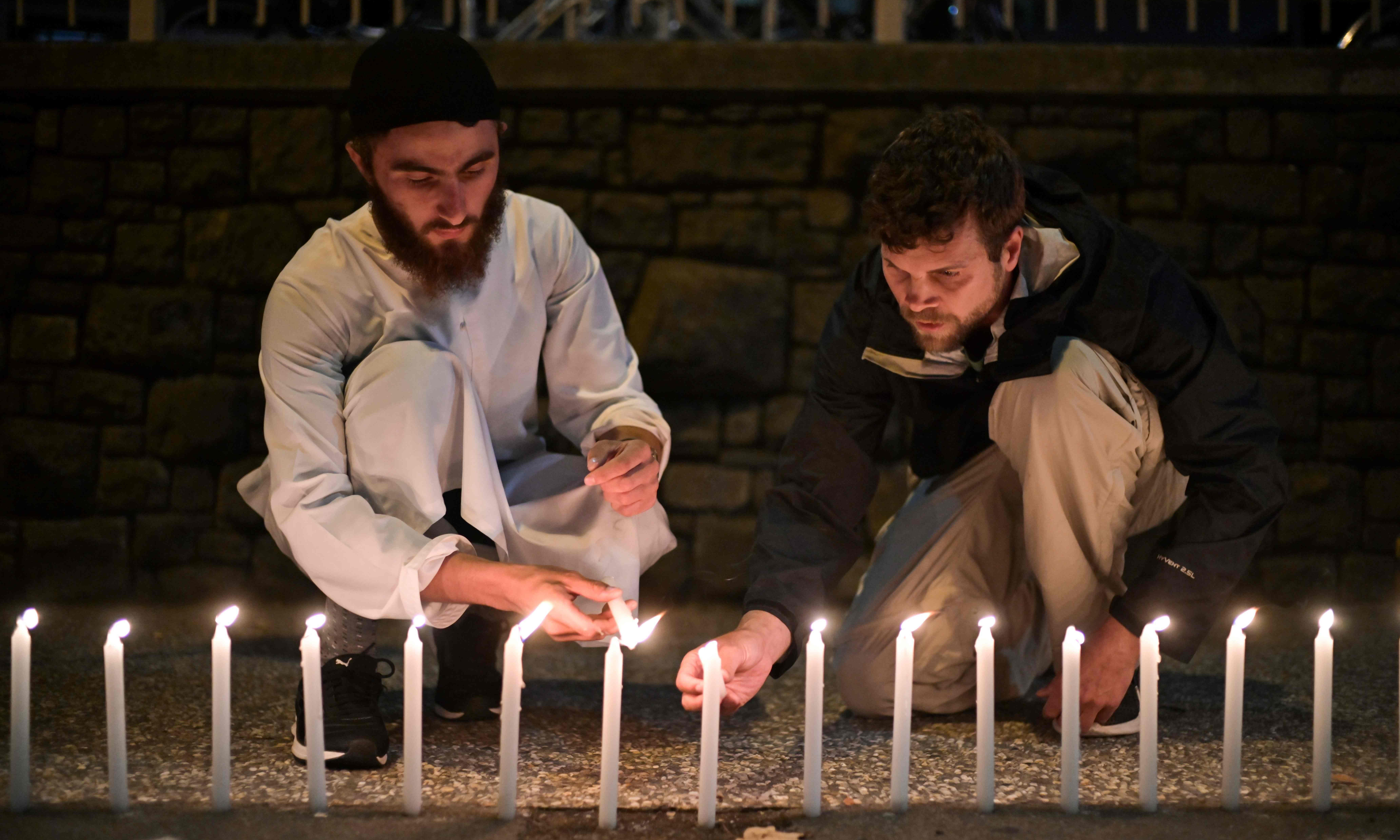 Do not let raw anger cloud our judgment after Christchurch