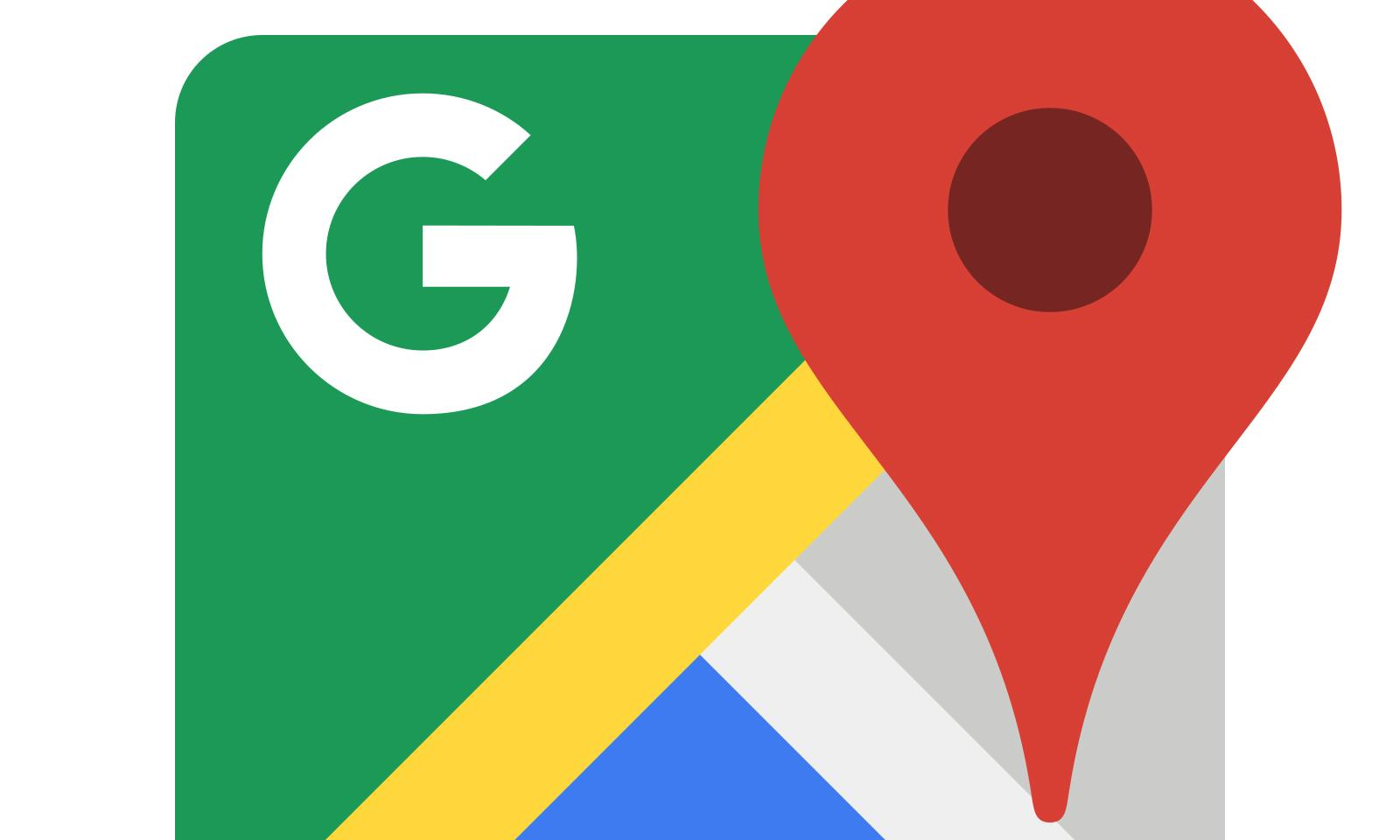 How to turn off Google's location tracking