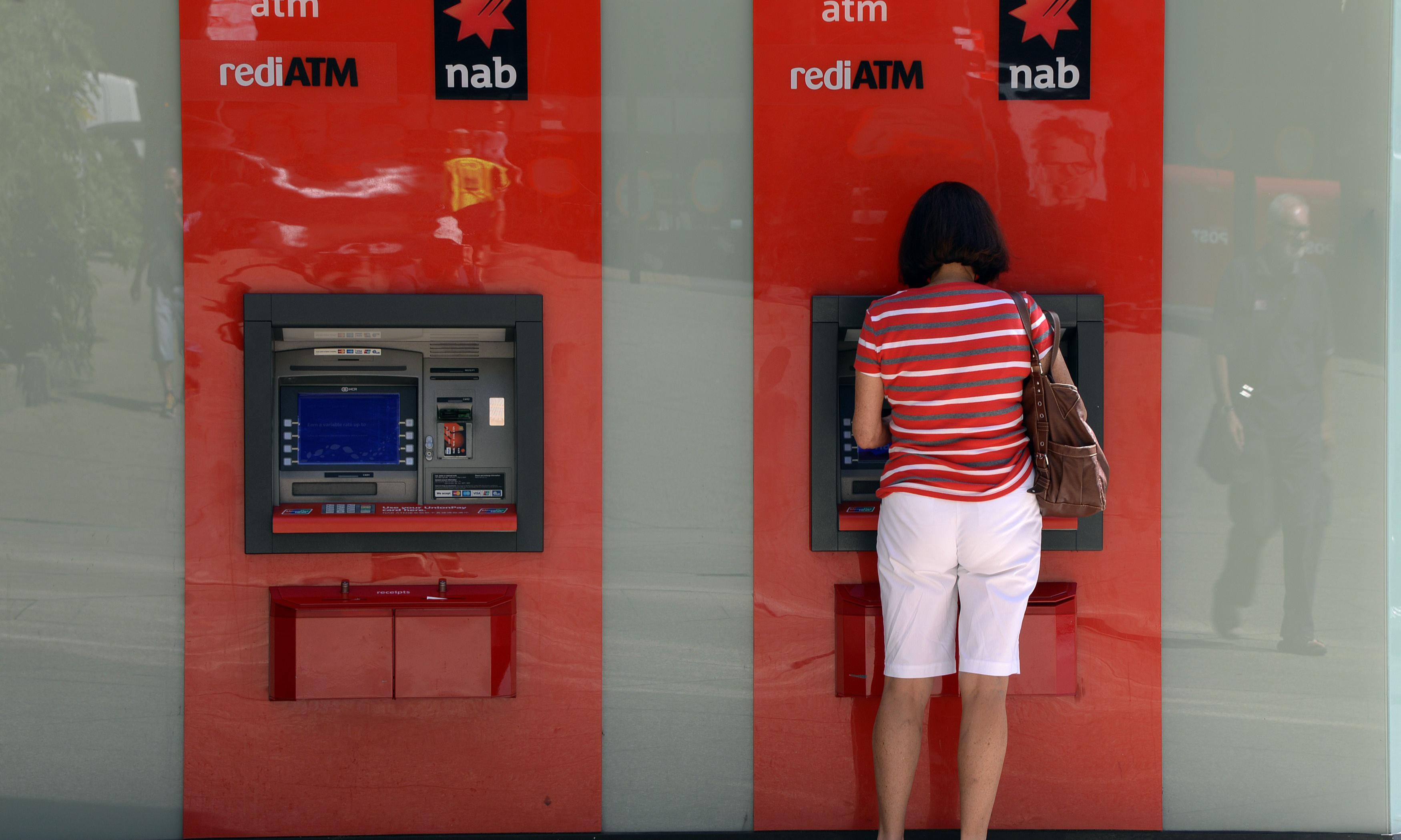 Asic sues NAB over $24bn home loan 'introducer' scheme