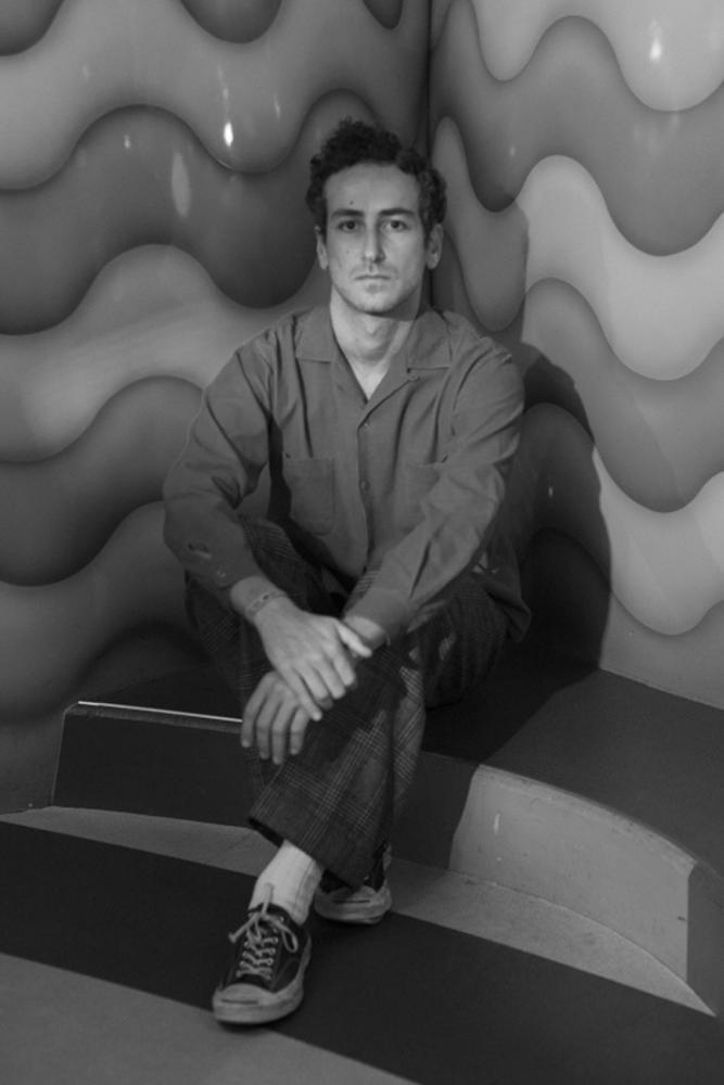 Francesco Risso
