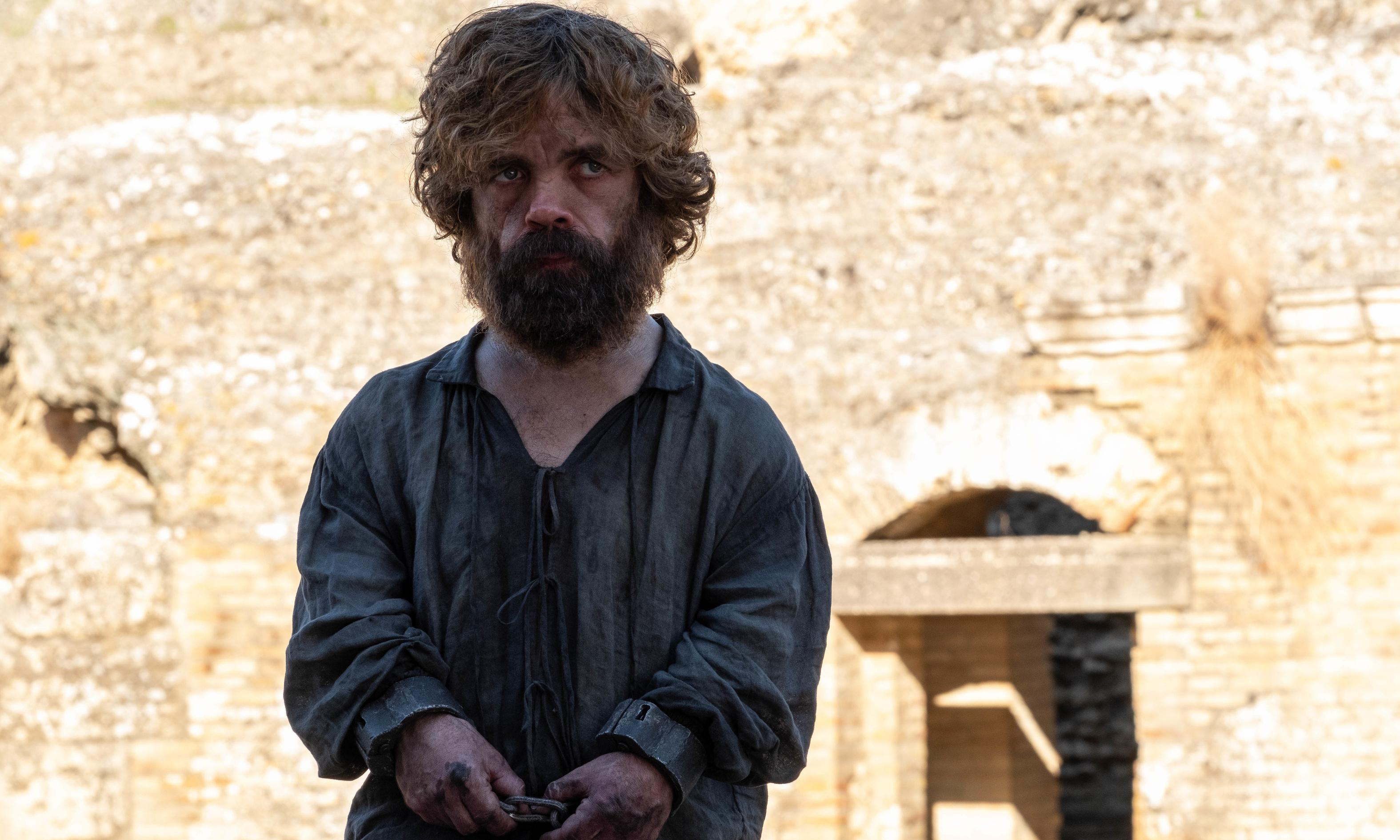 Game of Thrones: was this the cheesiest ending in TV history?