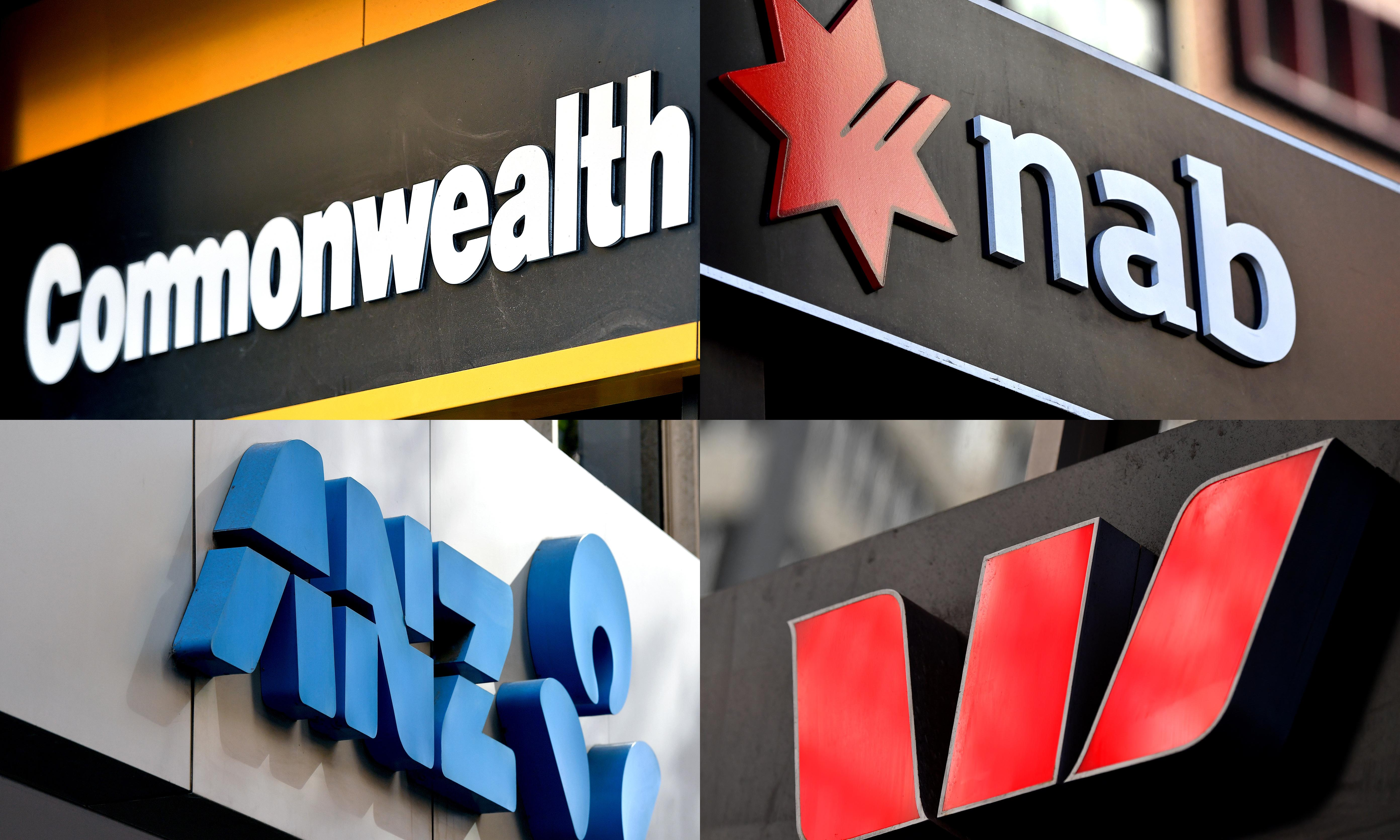 Competition watchdog to examine banks' failure to pass on full interest rate cuts